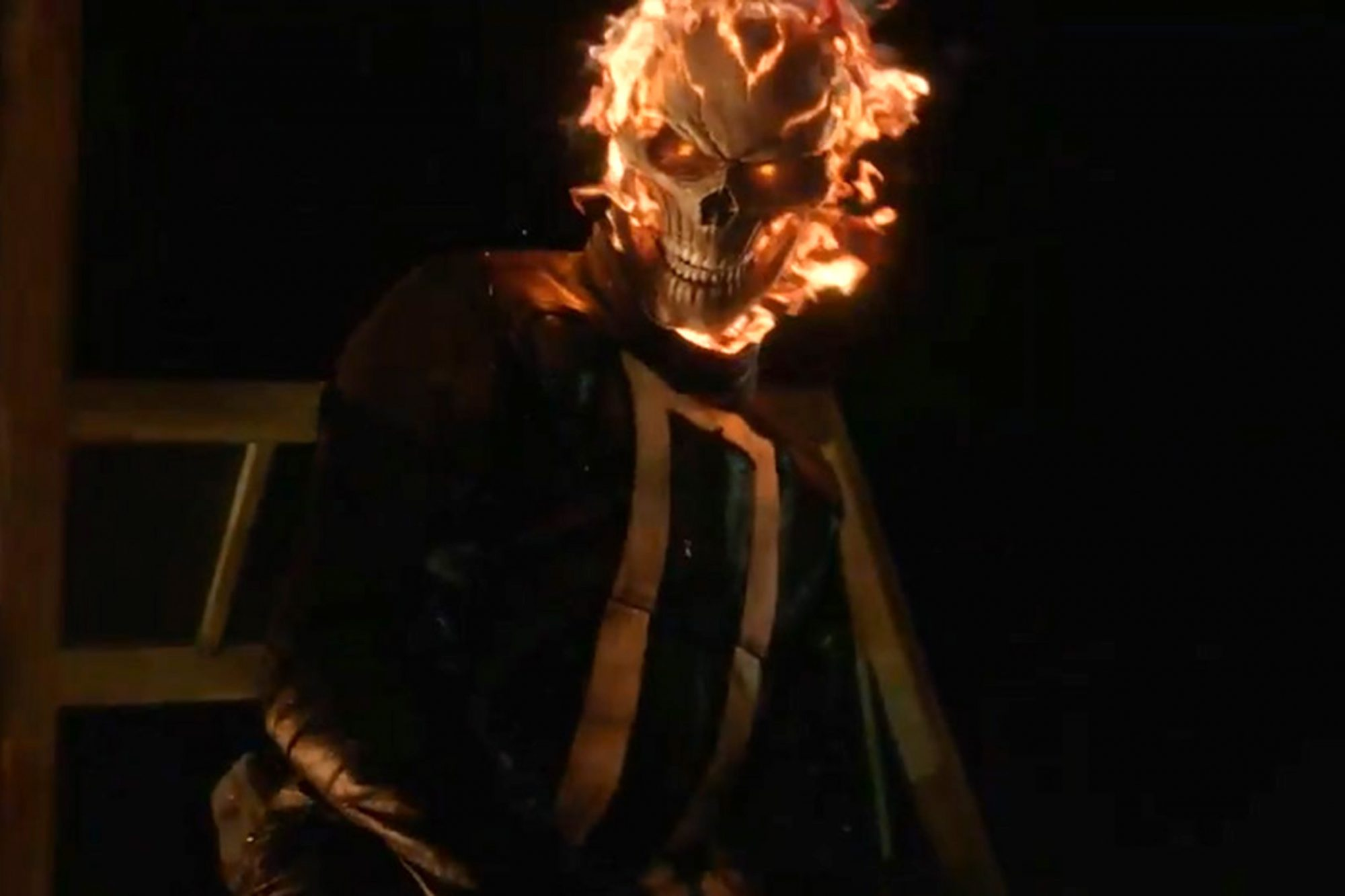 Agents-of-SHIELD-Ghost-Rider