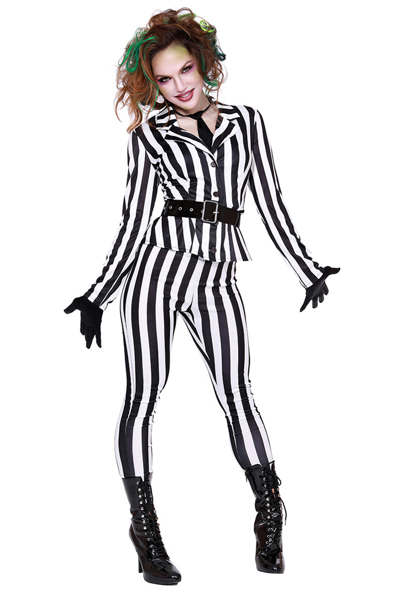 https://www.yandy.com/Horror-Honey-Costume.phpHorror Honey CostumeYandy.com