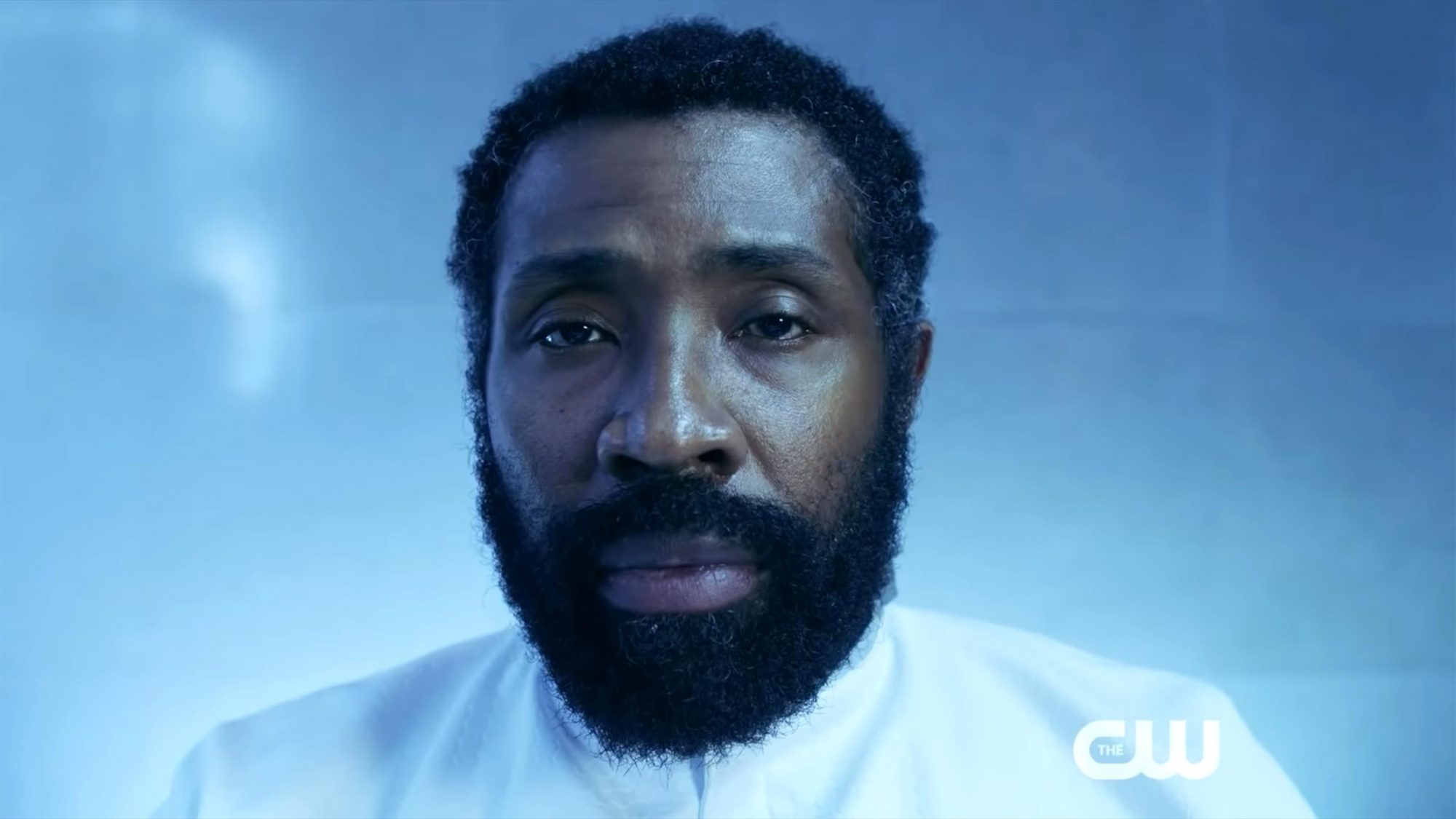 Black Lightning | Season 3 Extended Trailer | The CW (screen grab) https://www.youtube.com/watch?v=vcHG6xoU6fw CR: The CW