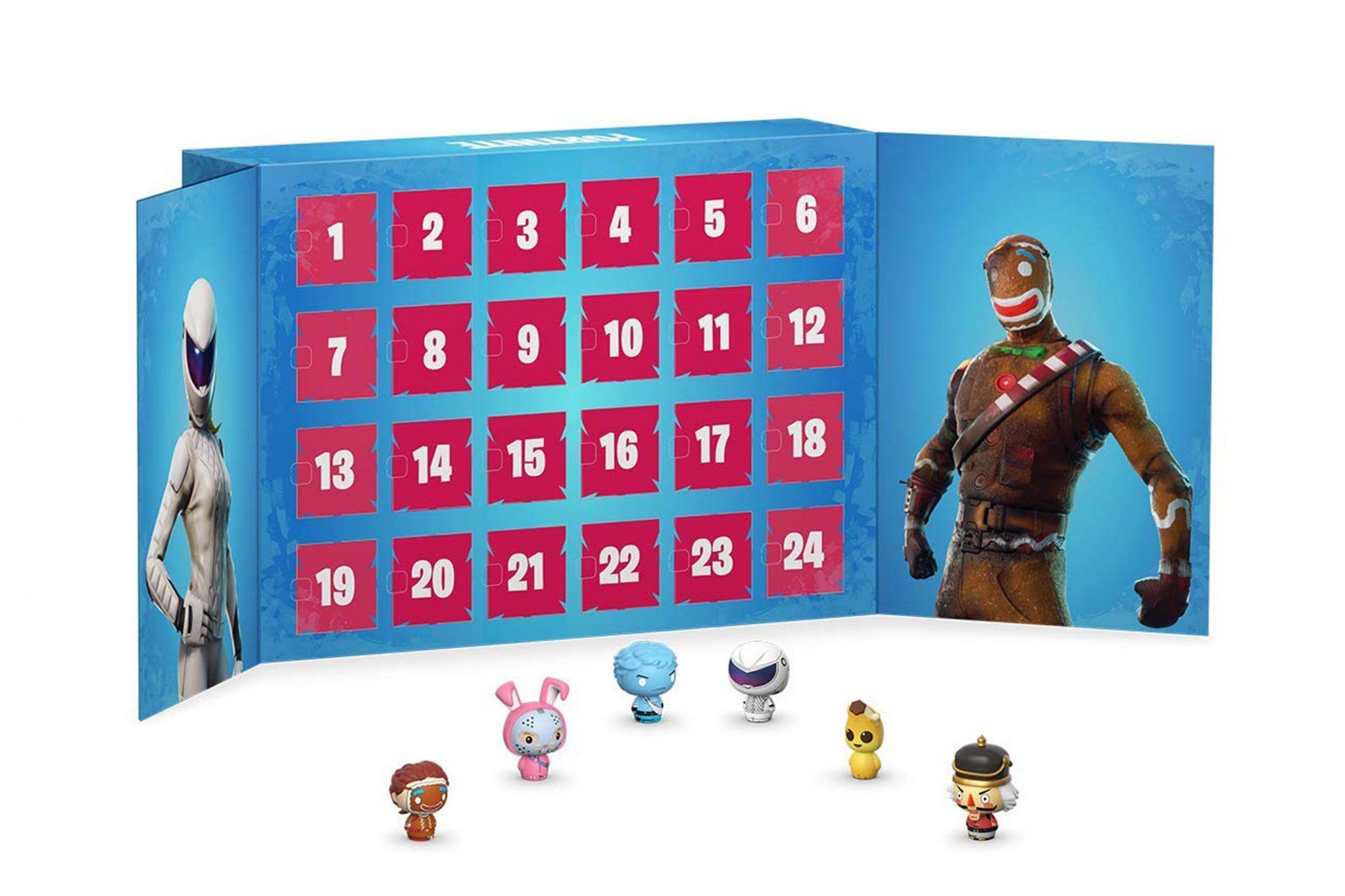 Fortnite-advent-calendar2