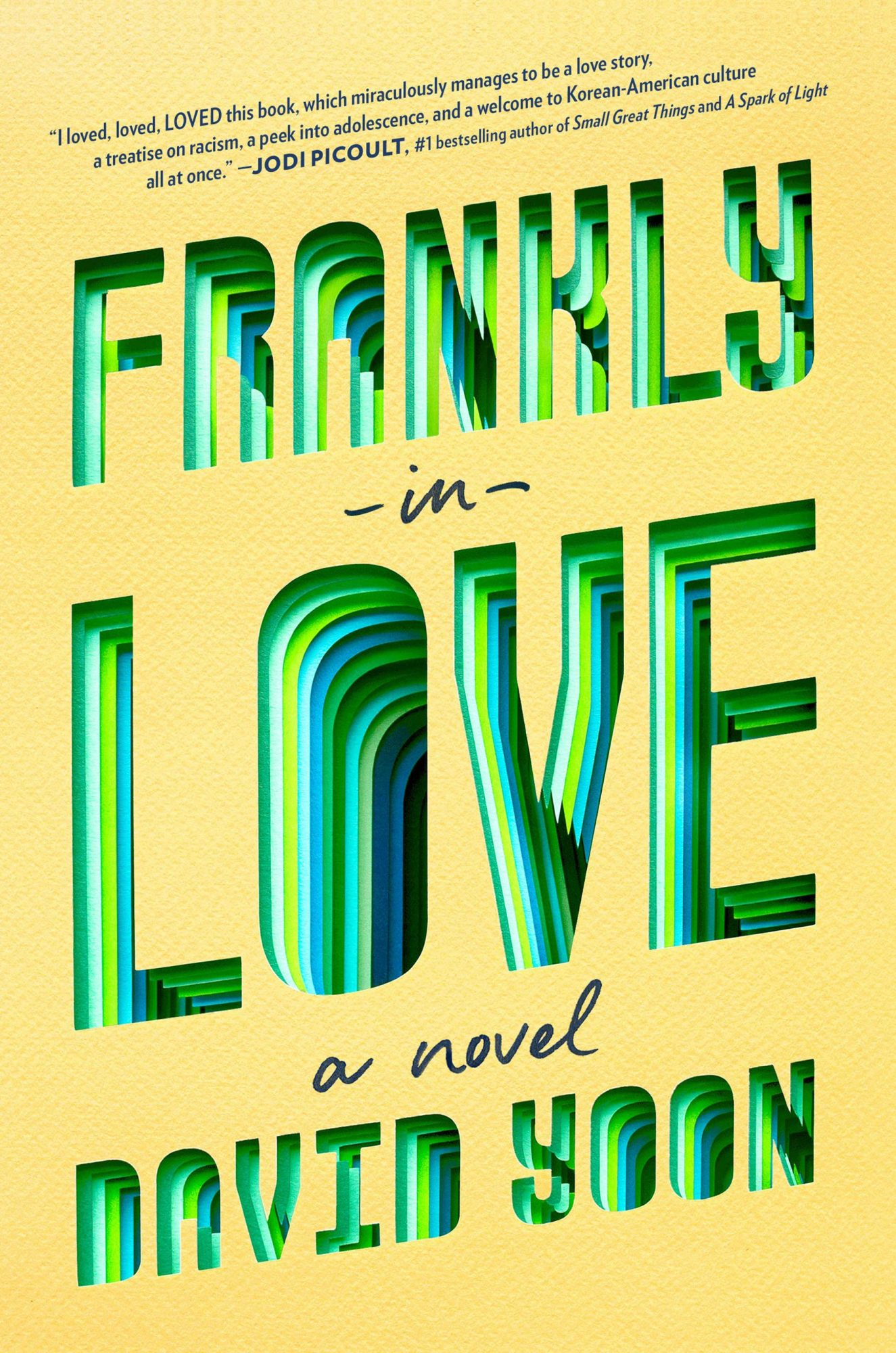 Frankly-in-Love