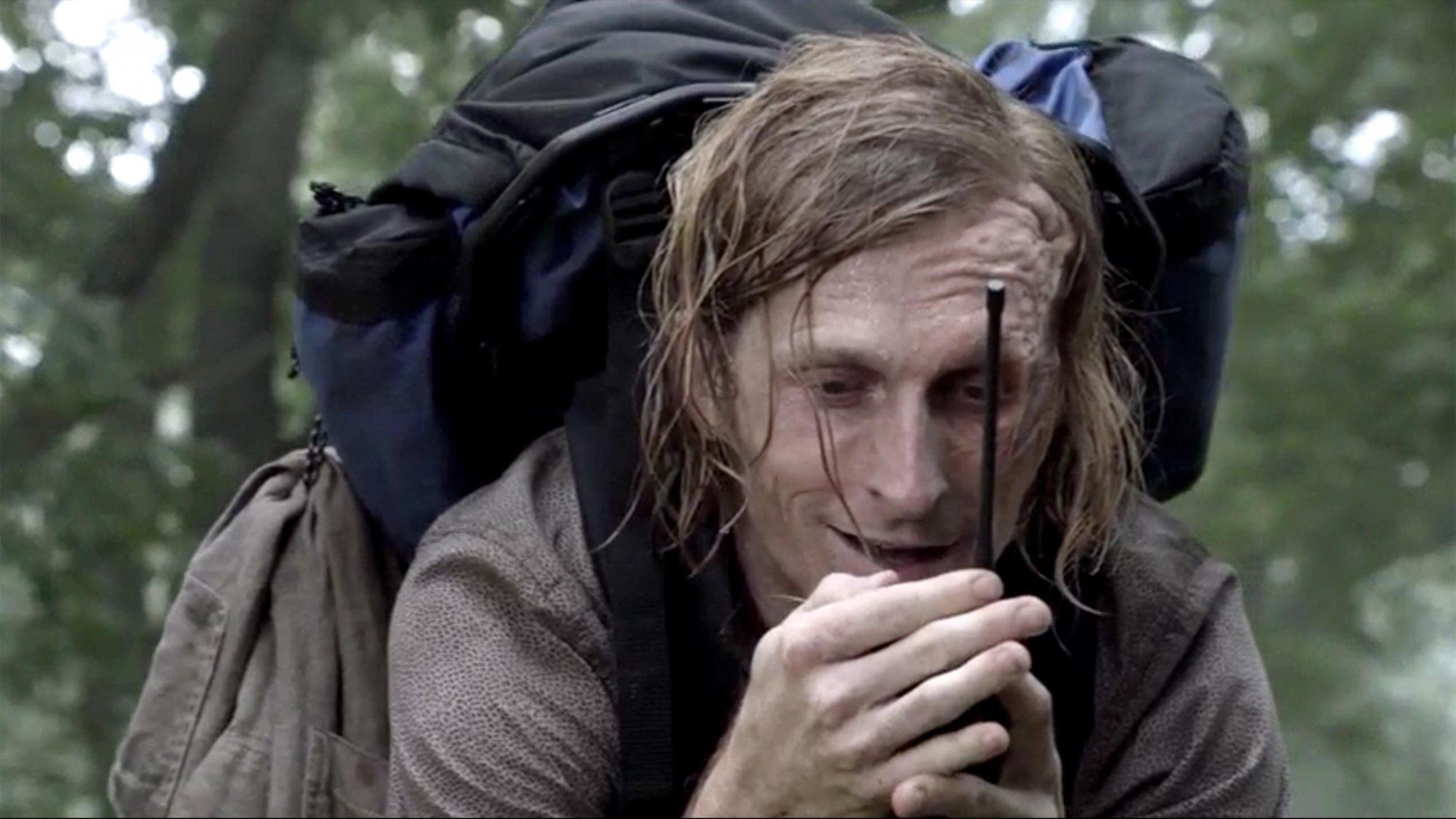 Fear The Walking Dead (screen grab)