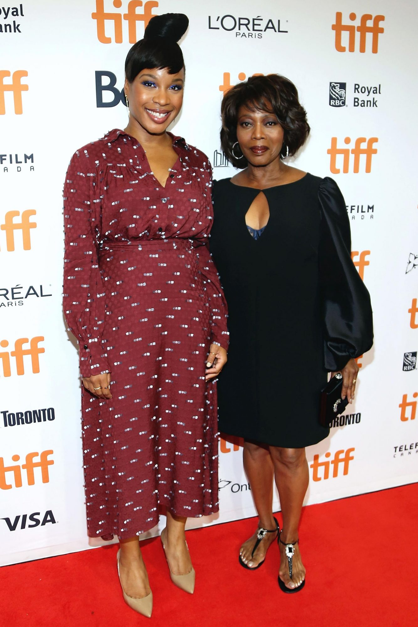 2019 Toronto International Film Festival