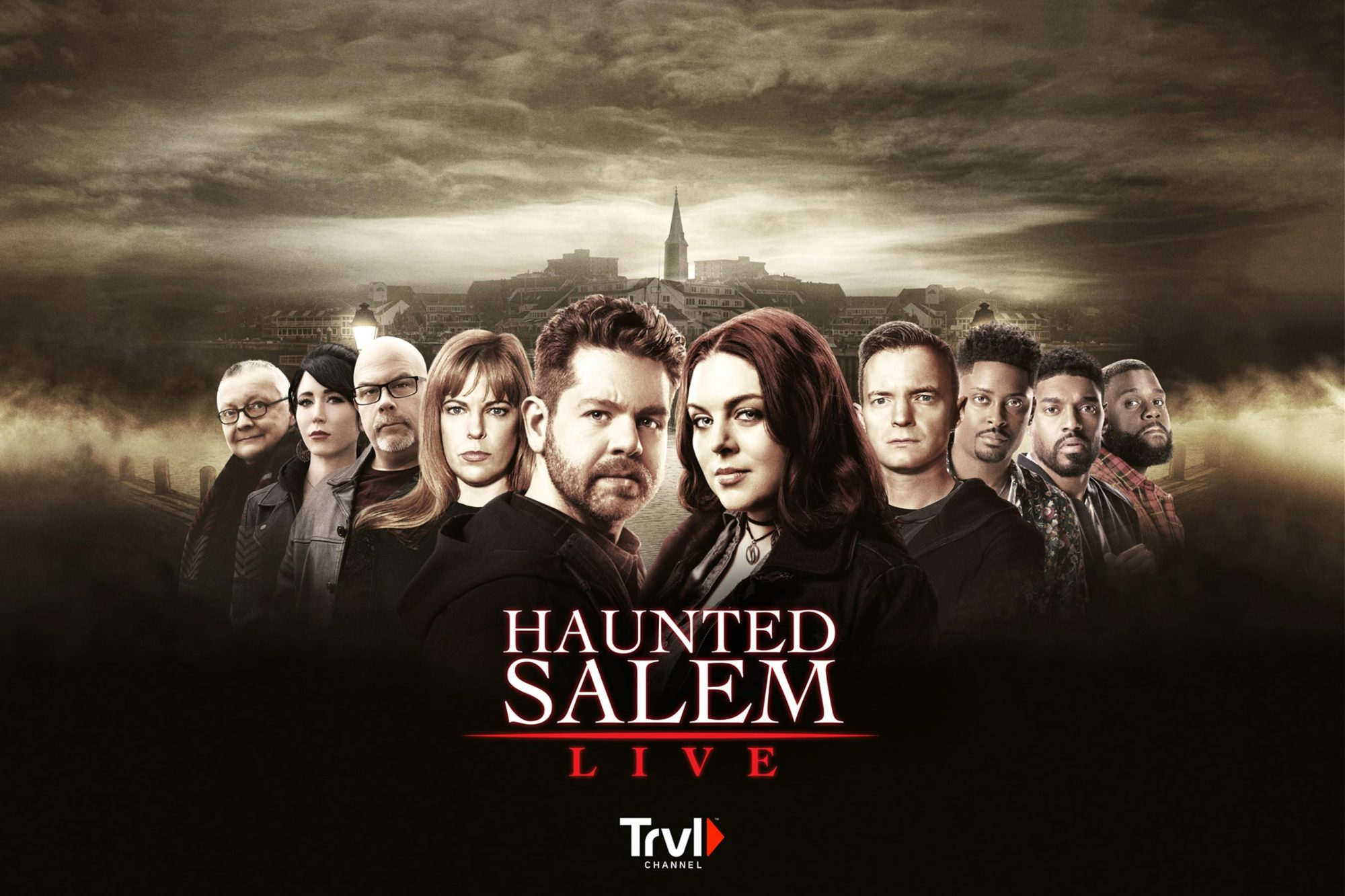 Haunted_Salem_Live_Talent