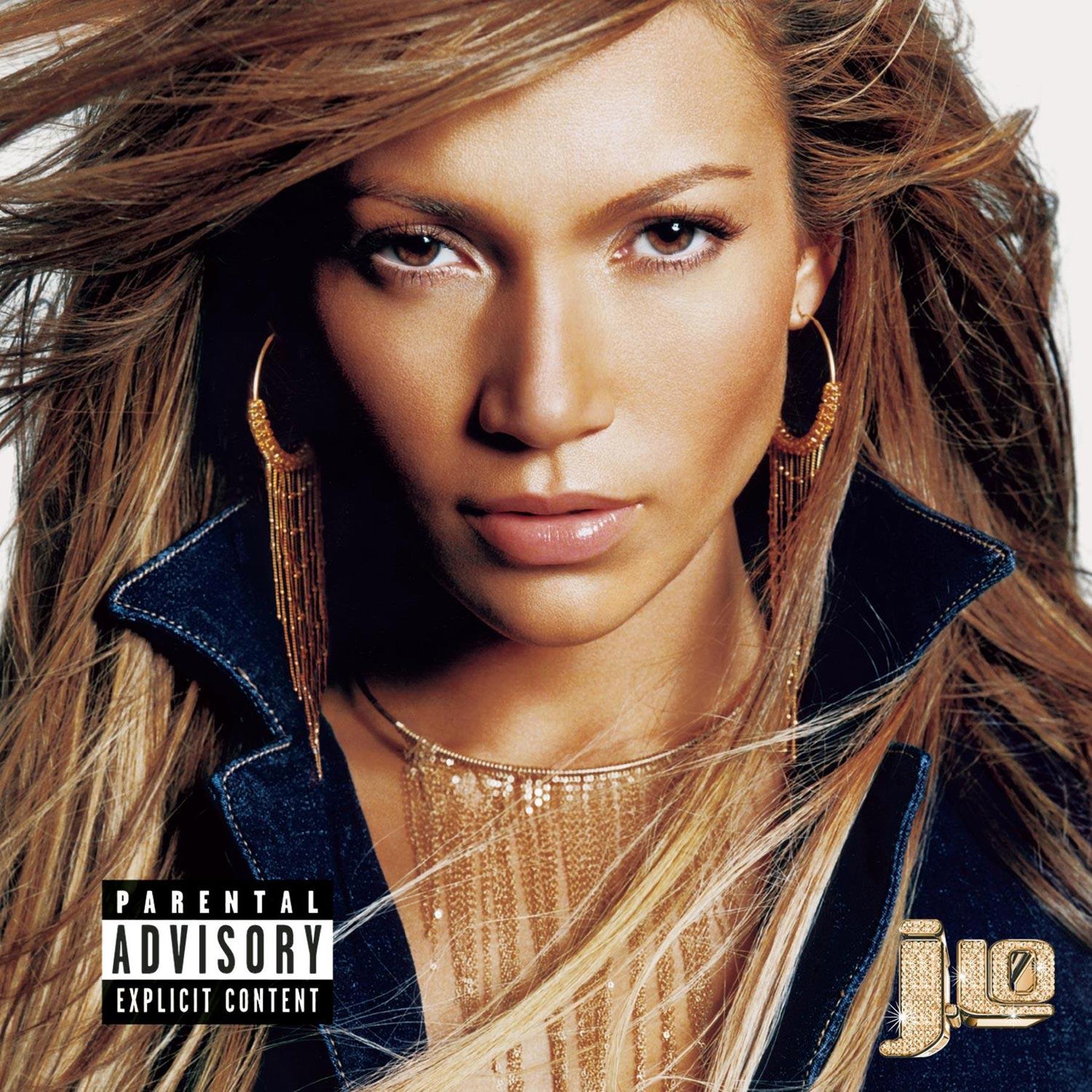 J.Lo(2001)