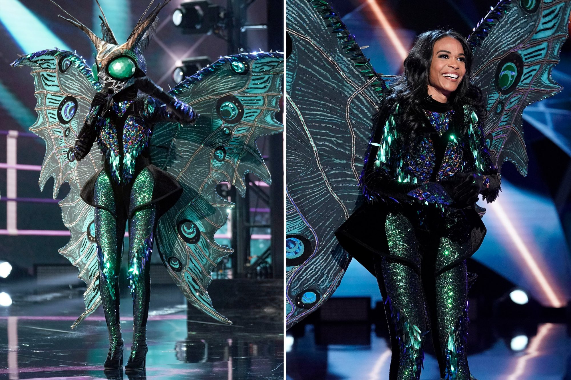 masked-singer-butterfly