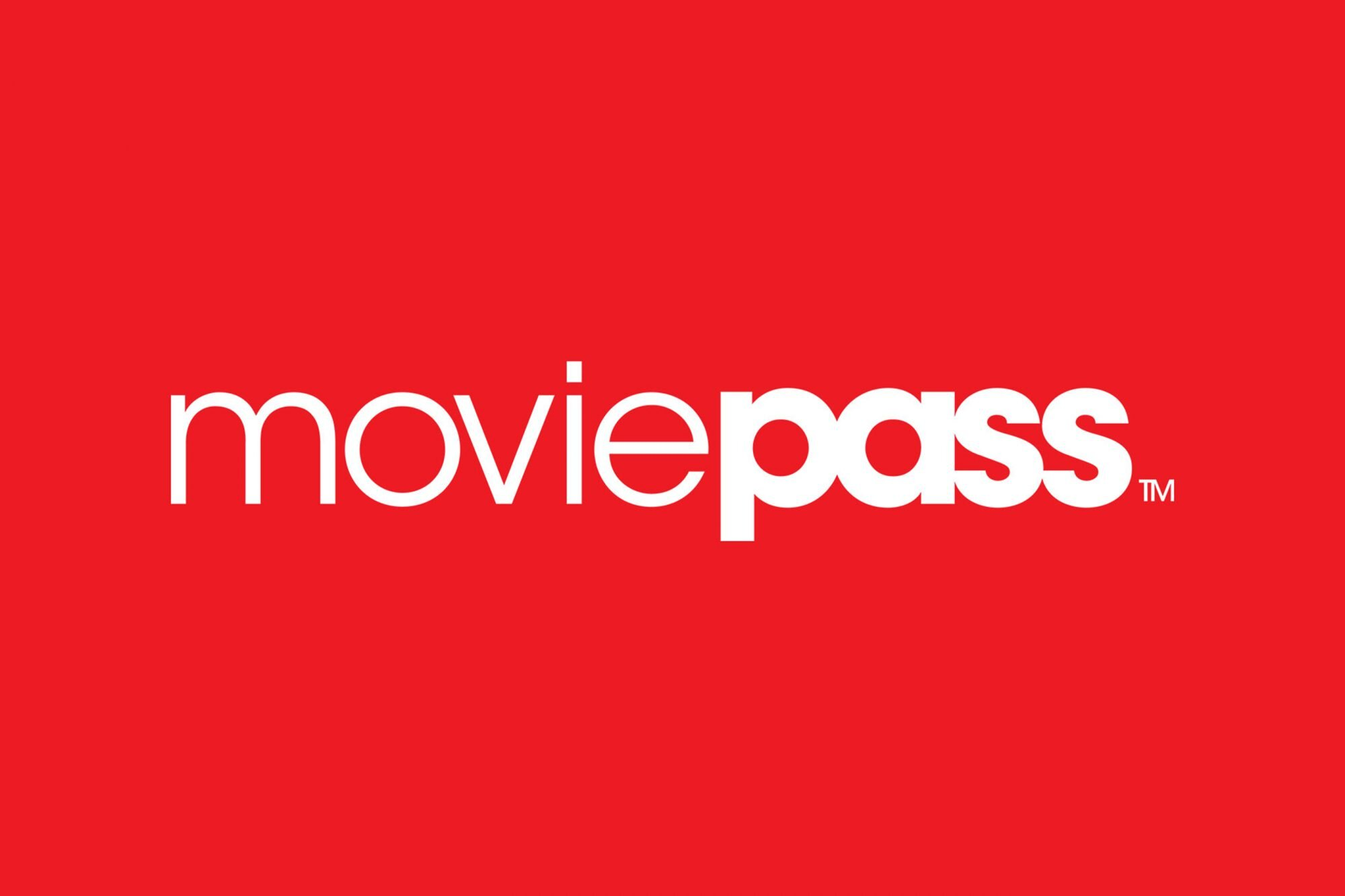 MoviePass dead: Movie subscription service shuts down | EW.com