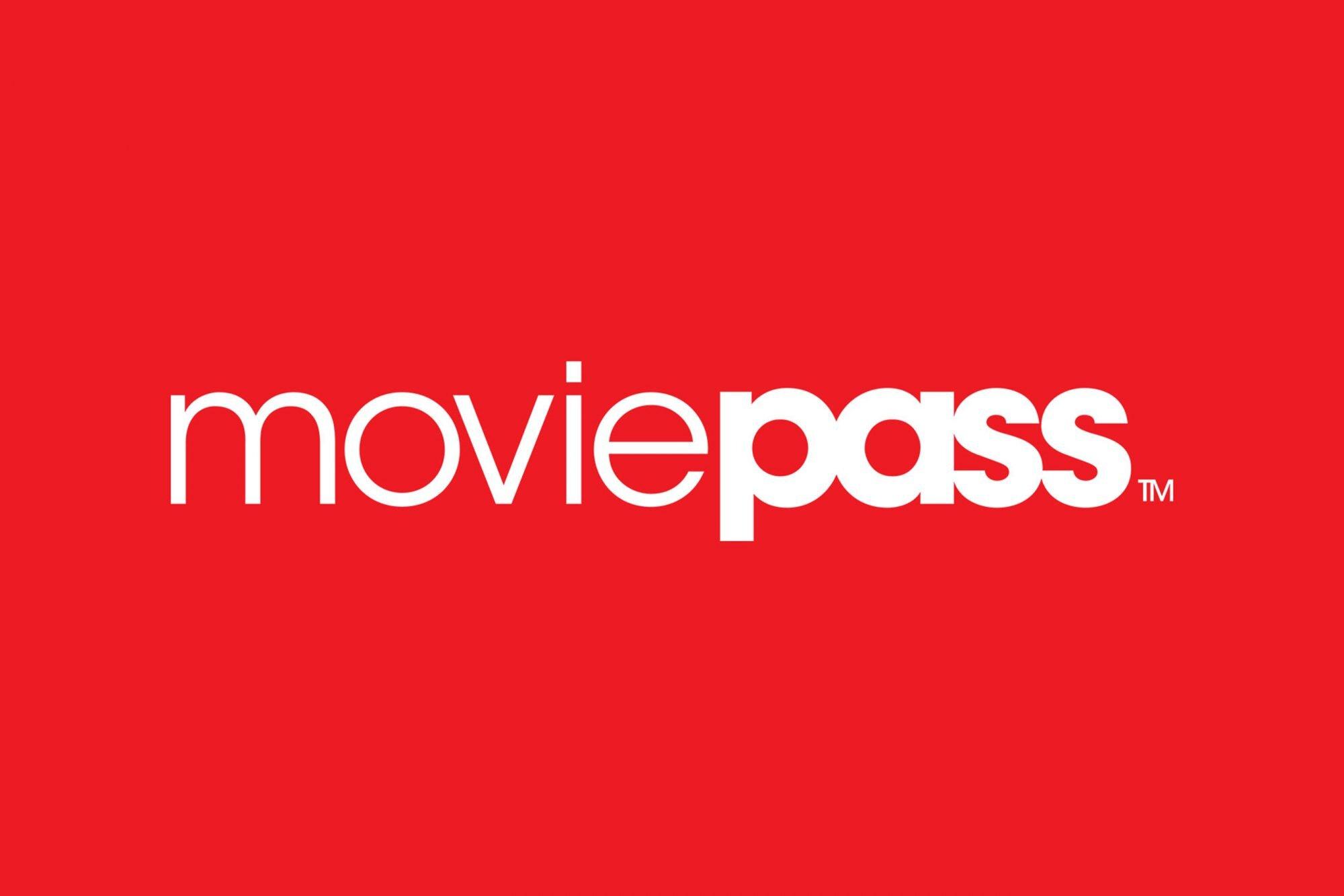 MoviePass dead: Movie subscription service shuts down | EW.com