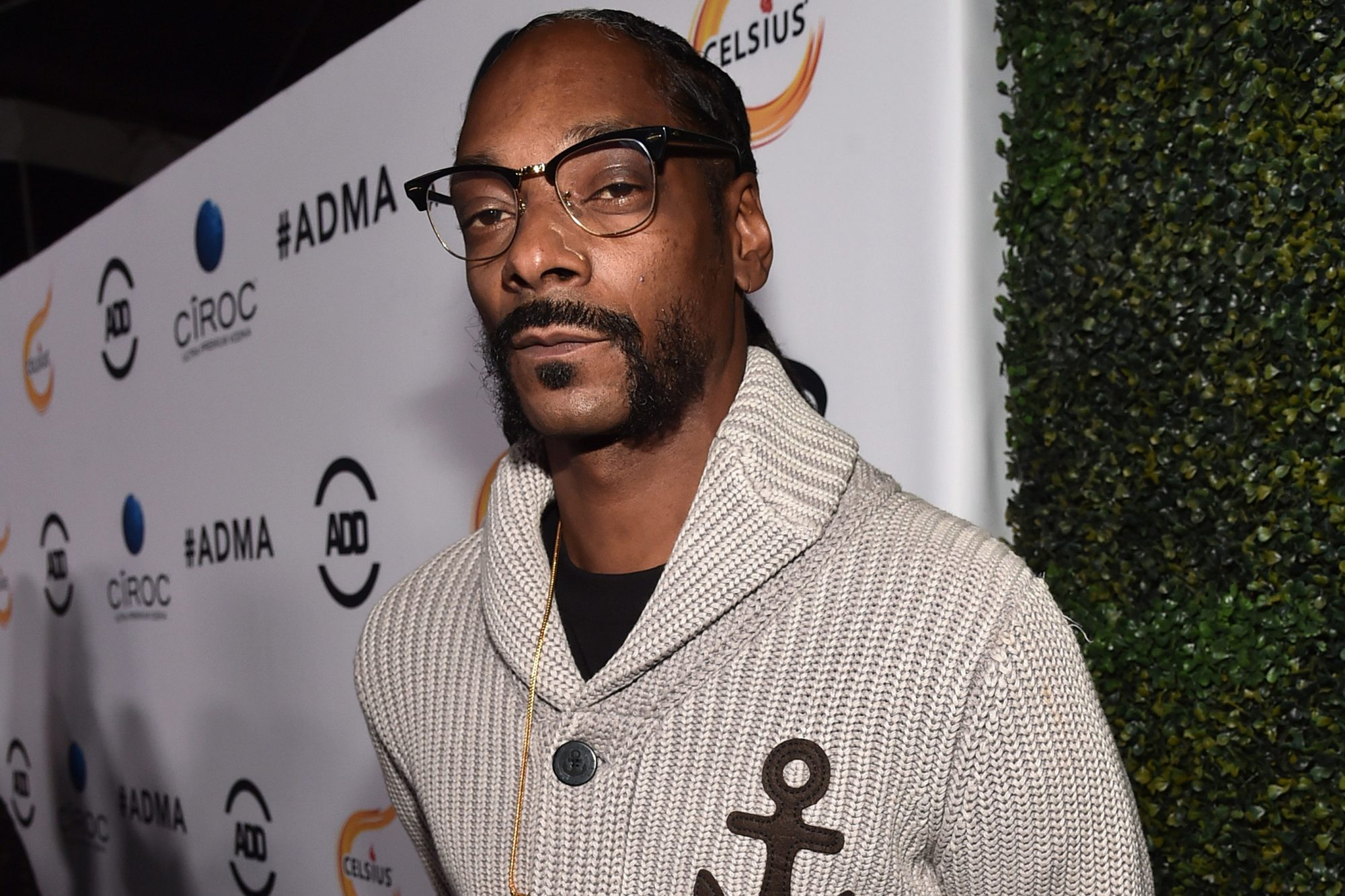snoop-dogg-grandson-1