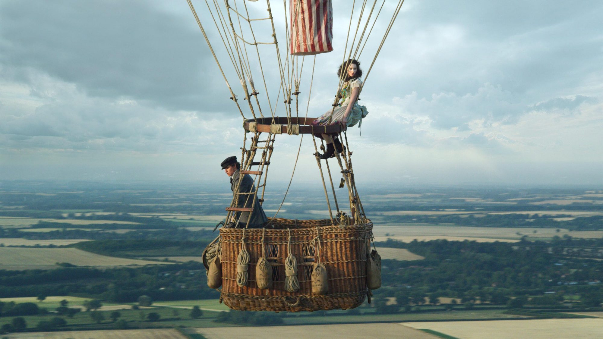 THE-AERONAUTS-FIRST-IMAGE-CREDIT---AMAZON-STUDIOS