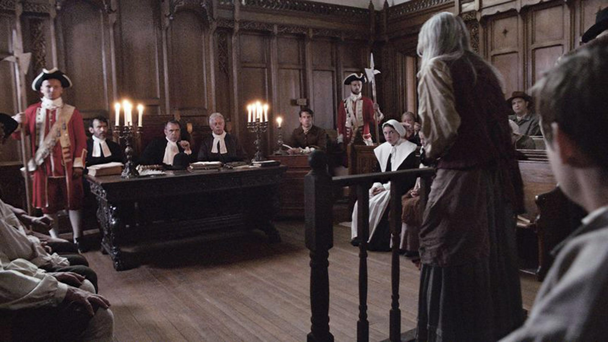 Wiches_of_Salem_courtroom.5524a6379867