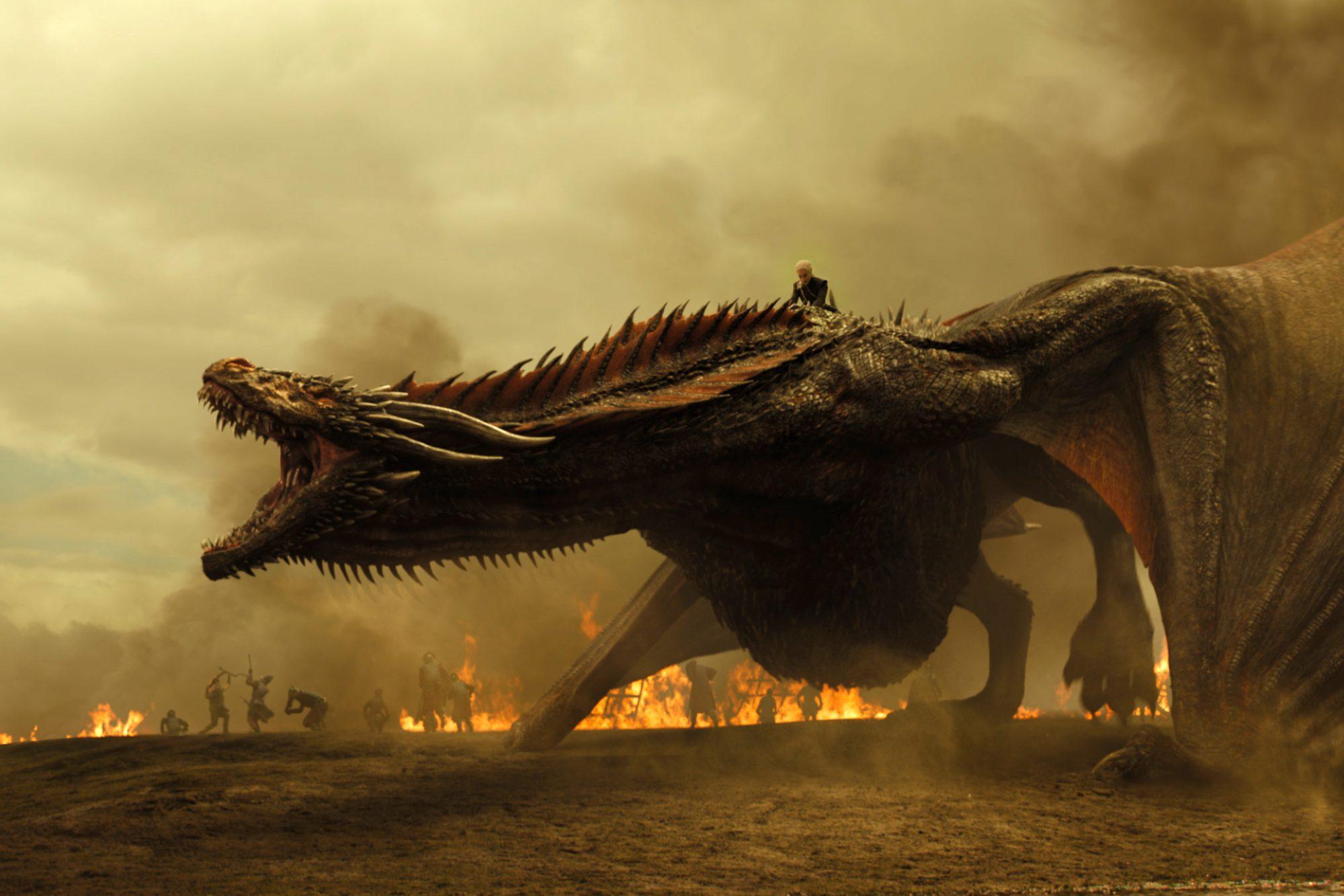 HBO-(Photo-6)