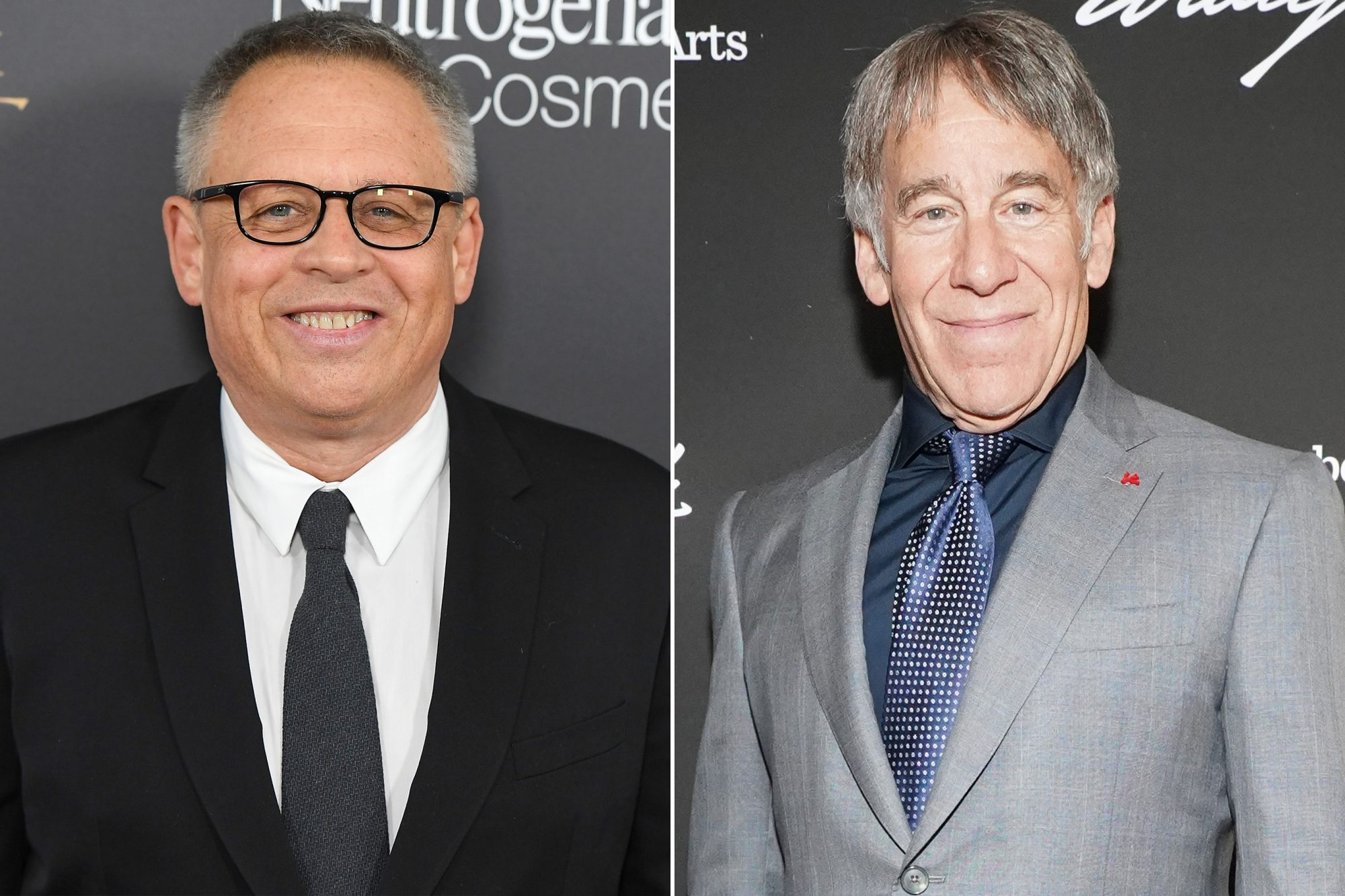 Bill Condon; Stephen Schwartz