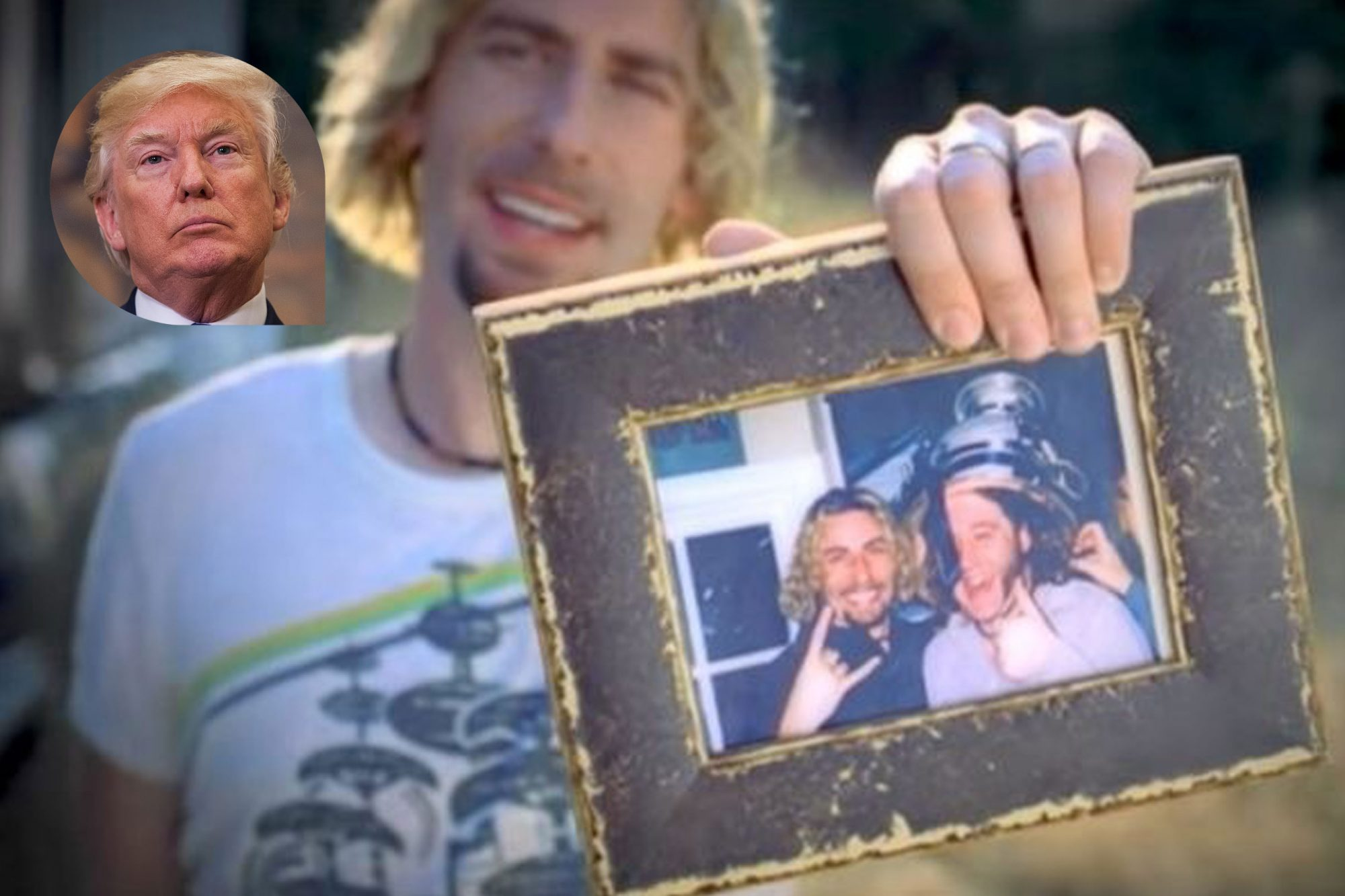 donald-trump-nickelback