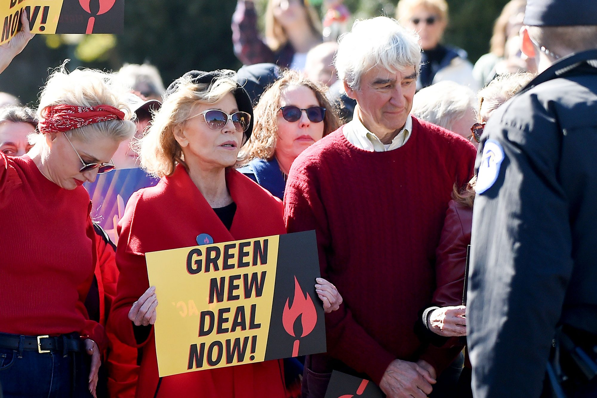 us-environment-climate-protest