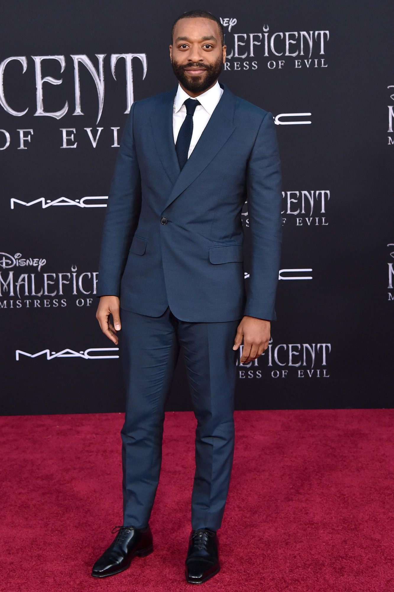 Maleficent: Mistress of Evil Premiere