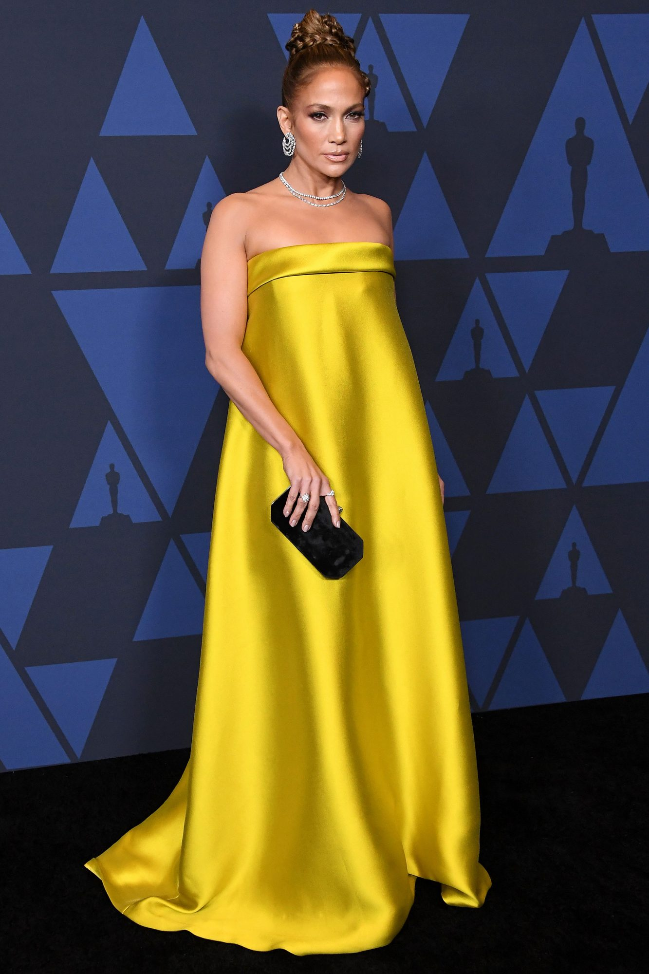 Governors Awards