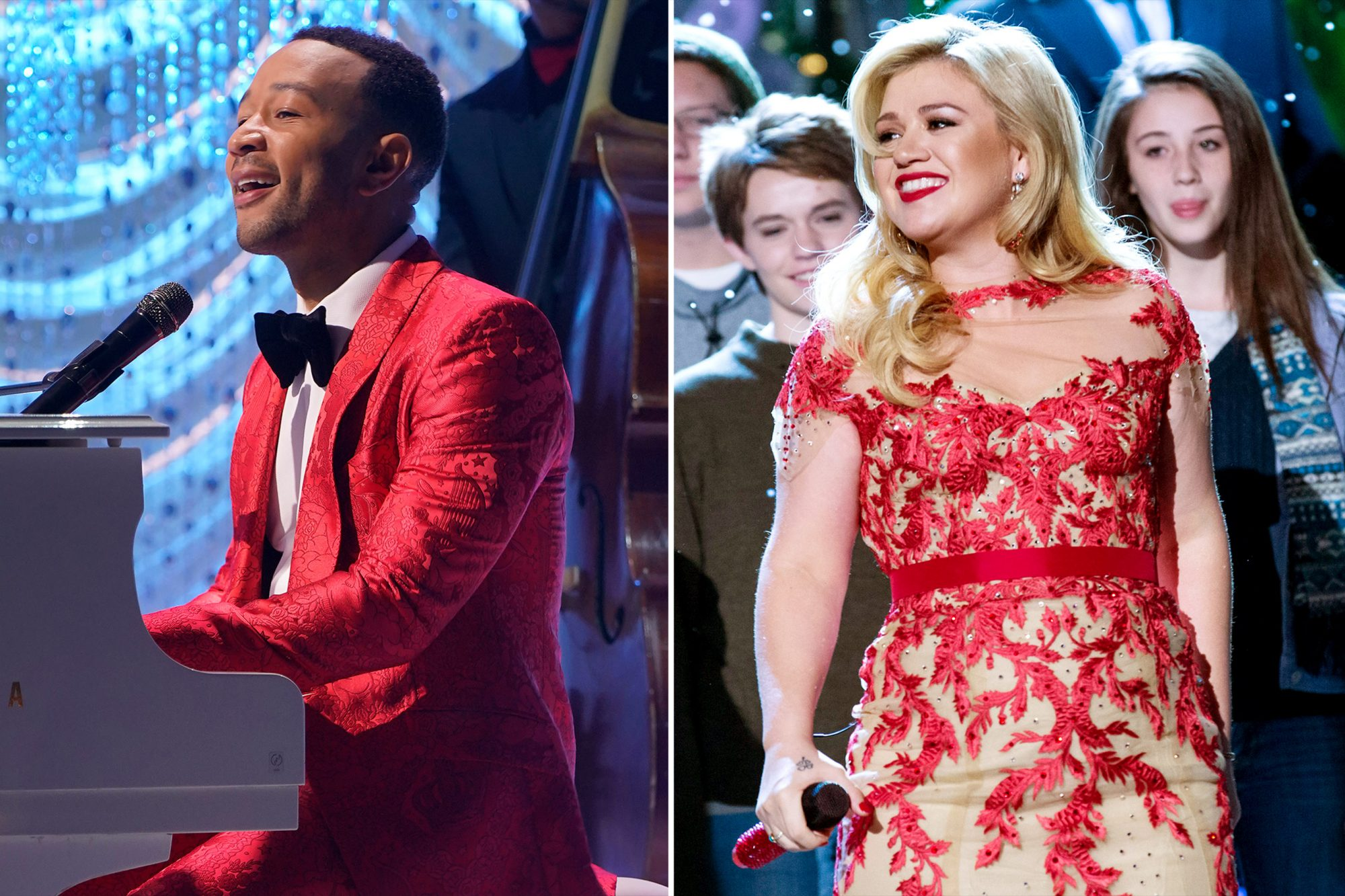 john-legend-kelly-clarkson