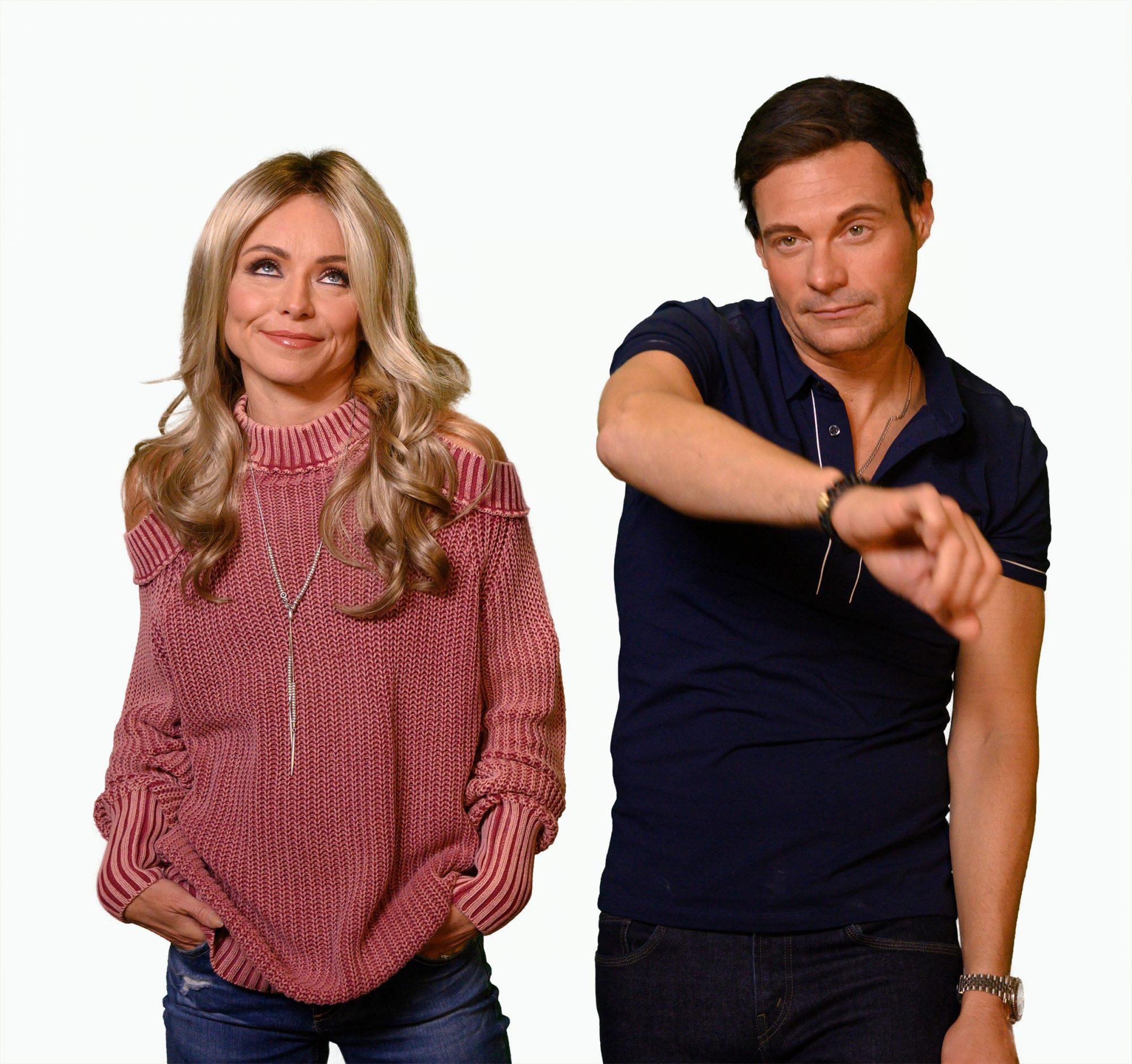 kelly-ryan-3