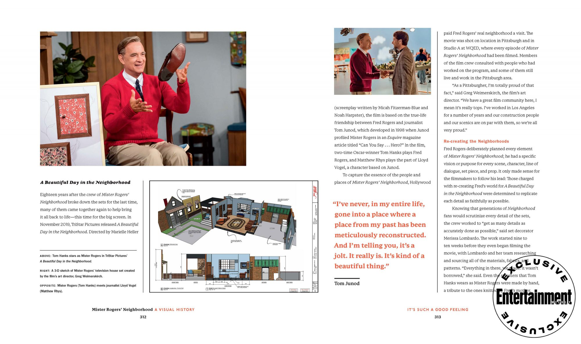 Mister-Rogers'-Neighborhood_last-chapter_spread1