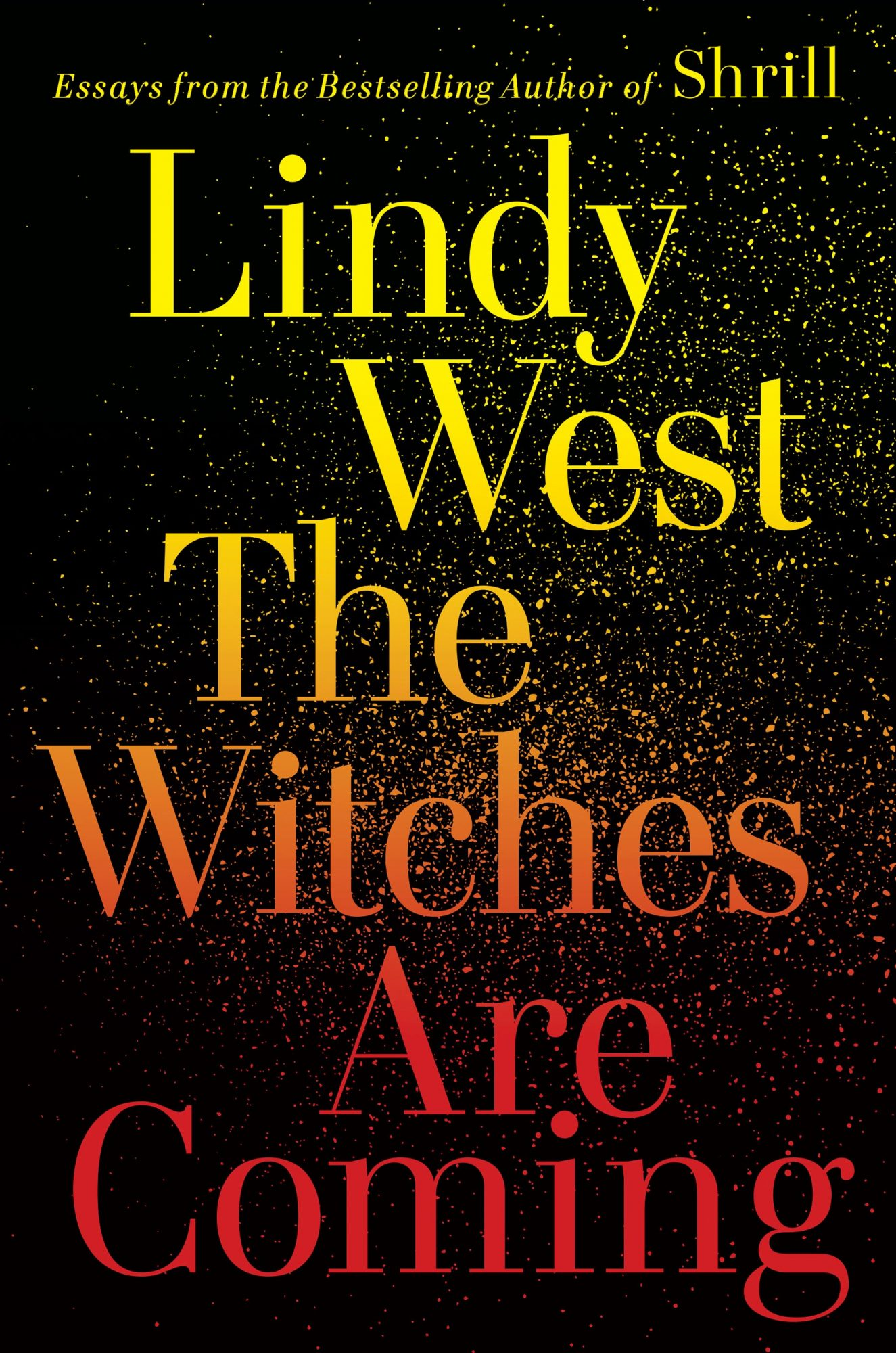 The-Witches-Are-Coming