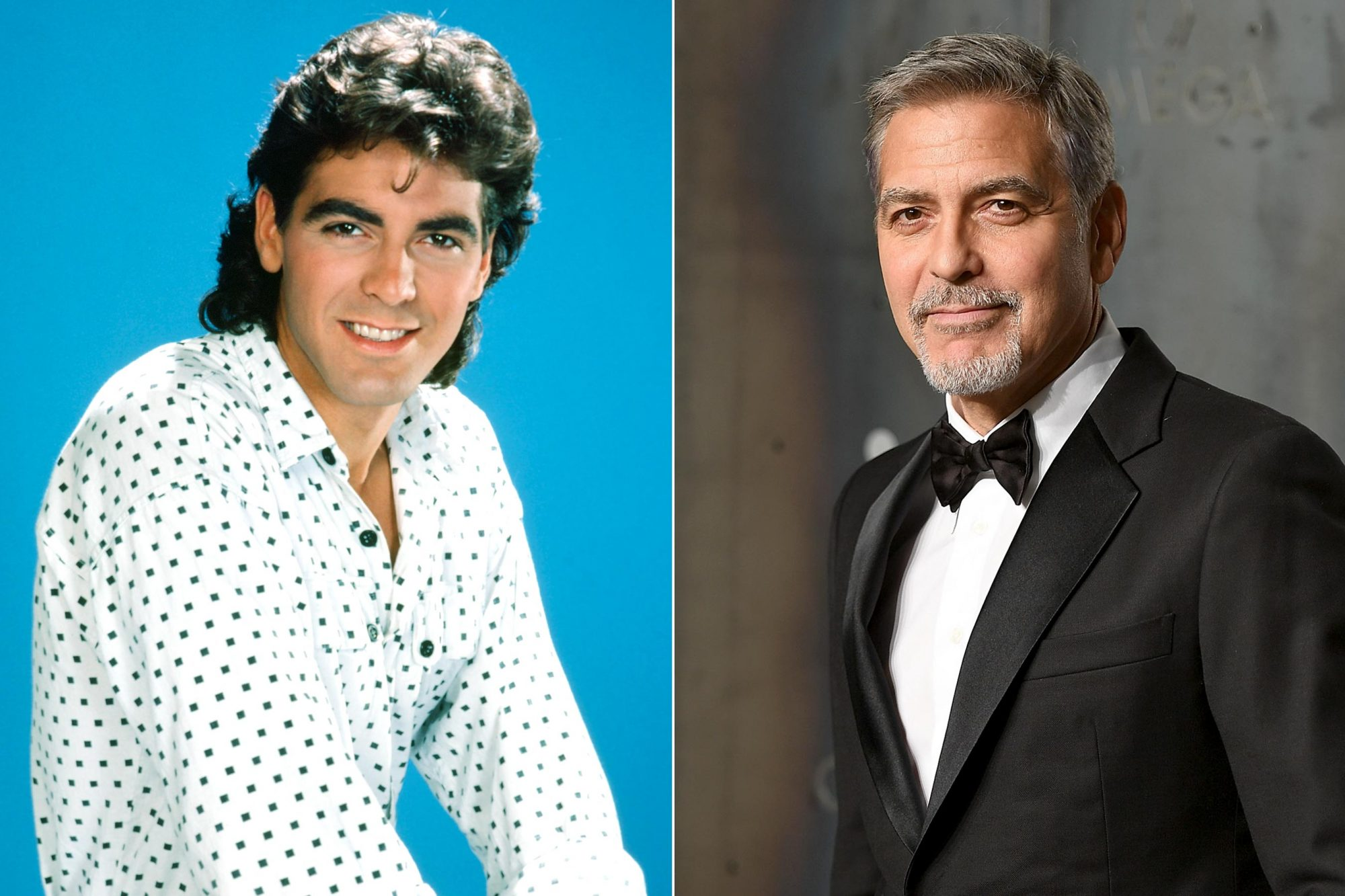 watn-facts-of-life-George-Clooney