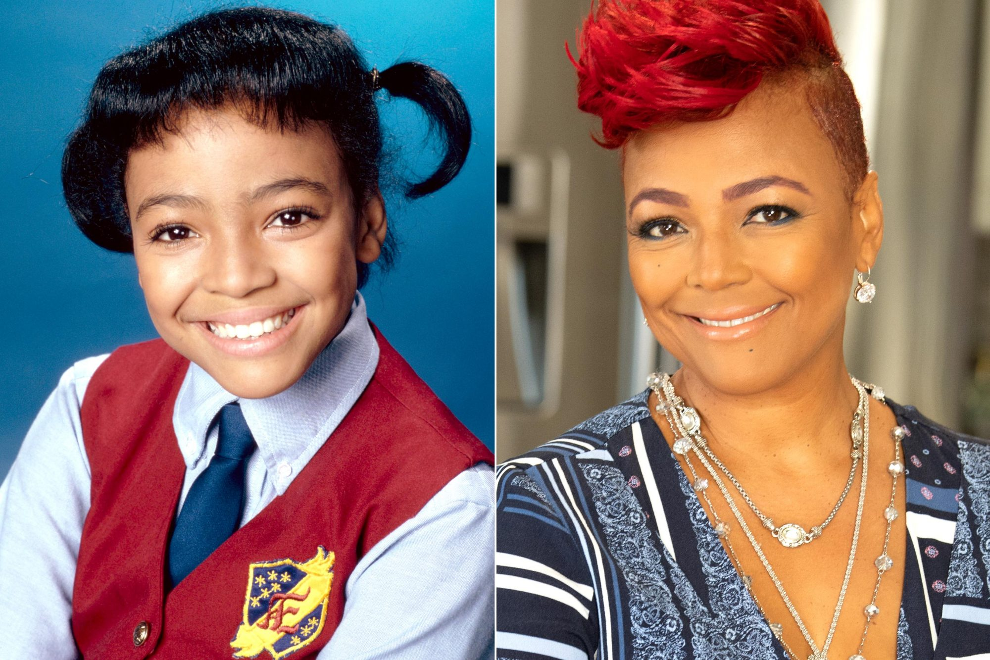 watn-facts-of-life-kim-fields