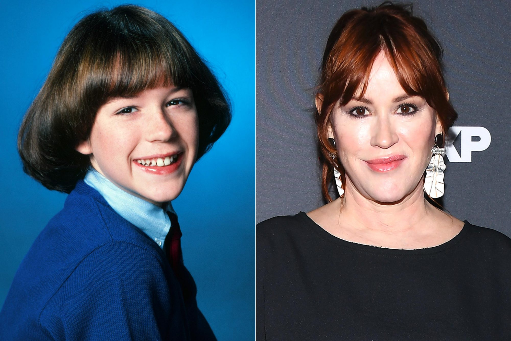 watn-facts-of-life-Molly-Ringwald