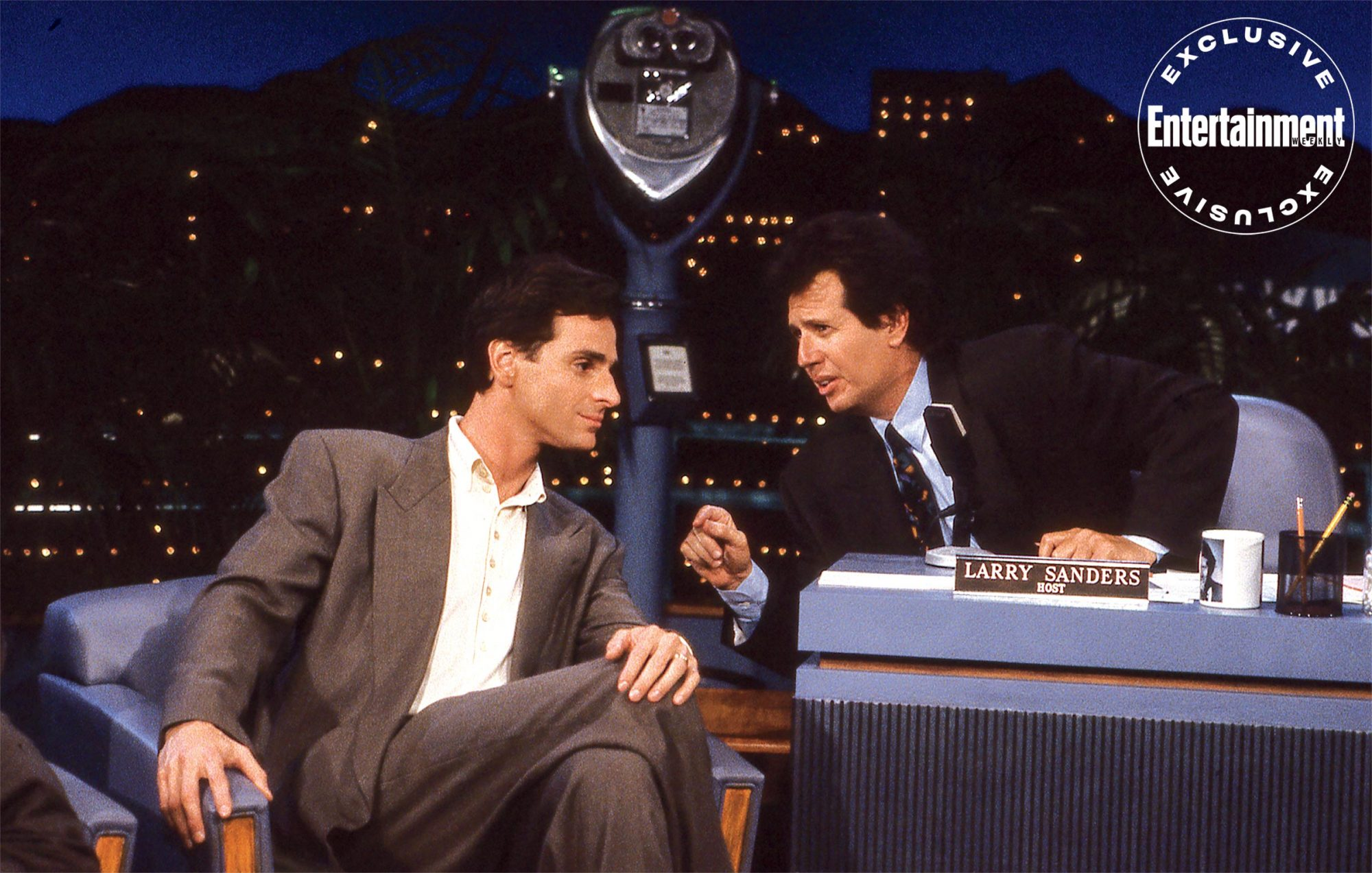 pages-242-243_with-bob-saget.jpg