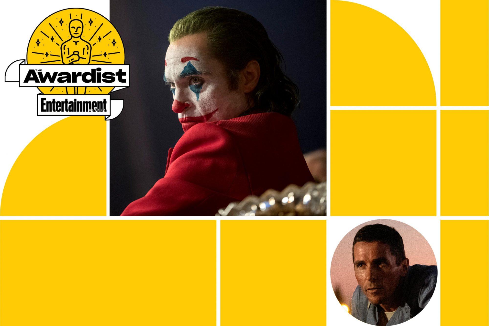 Awardist-Best-Actor