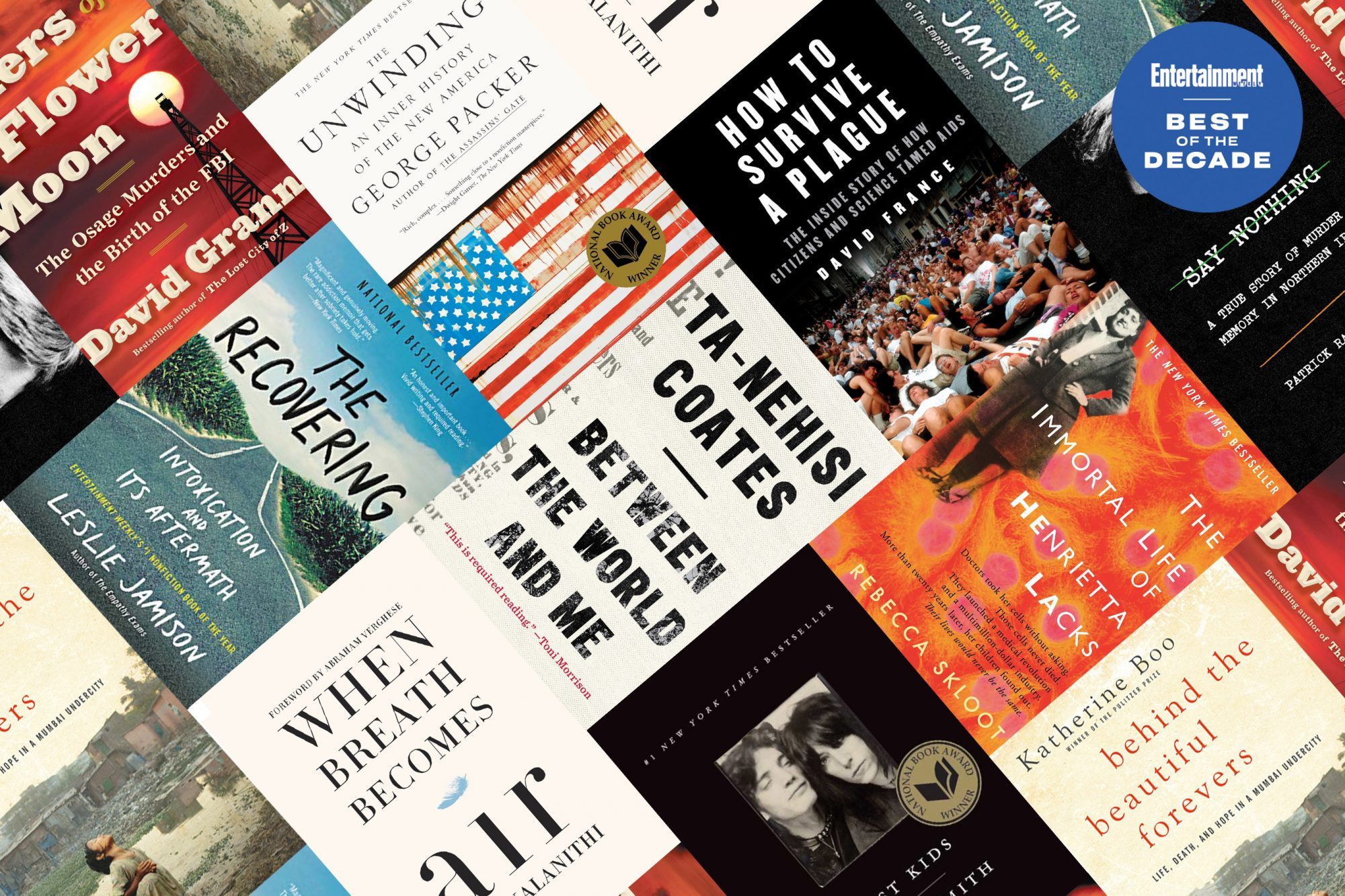best-books-non-fiction