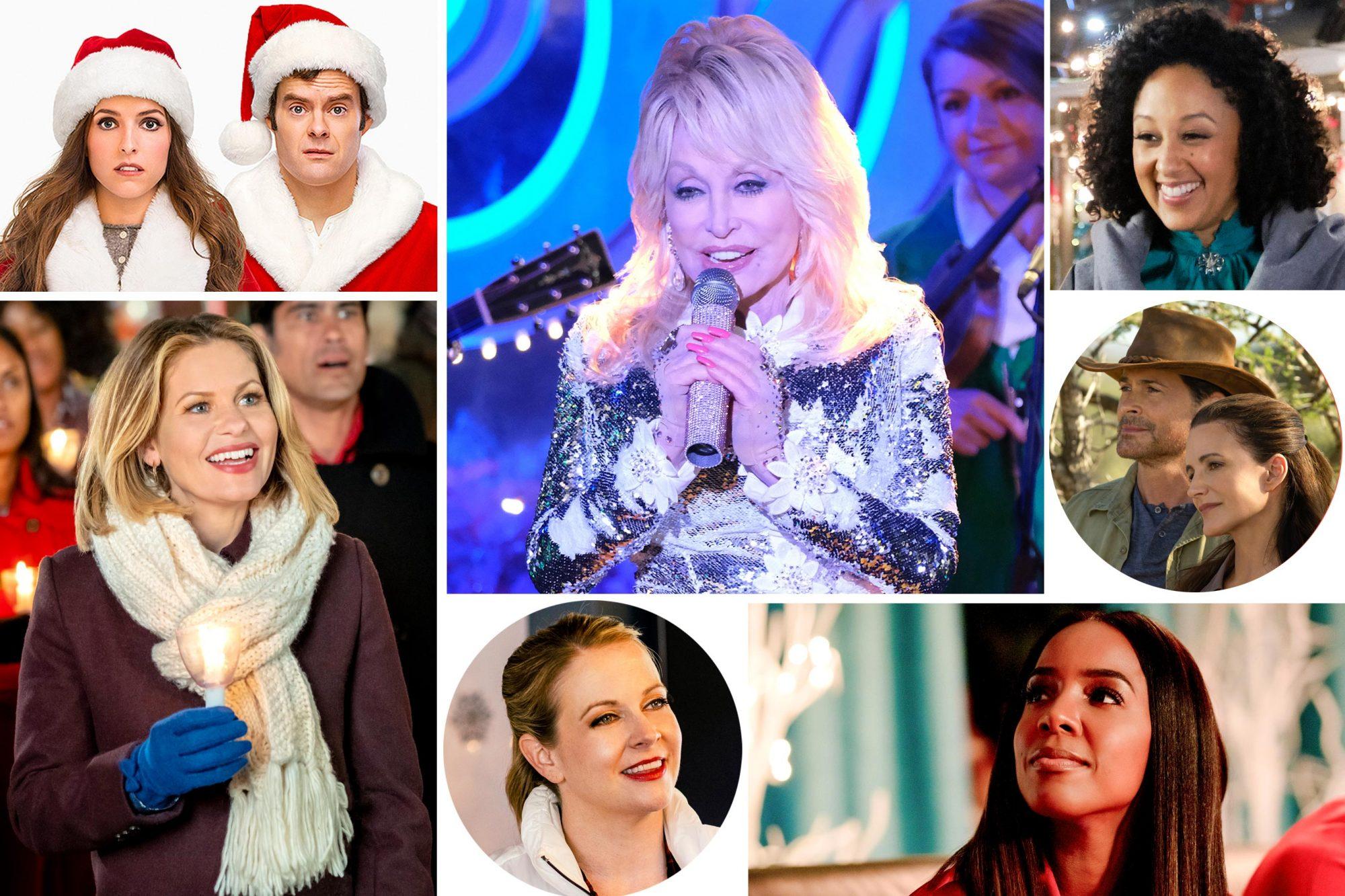 Christmas-Movies2