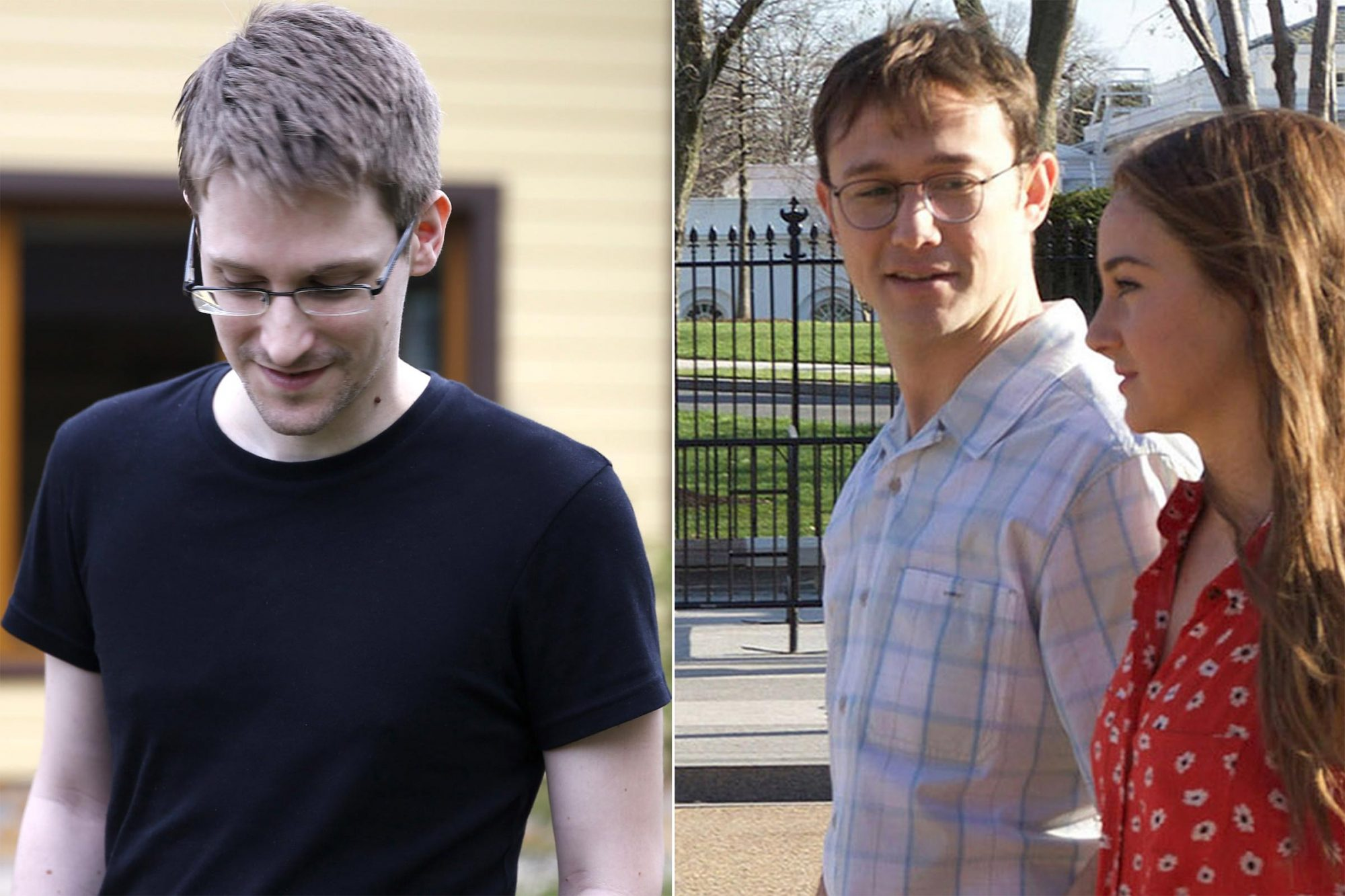 Citizenfour-snowden