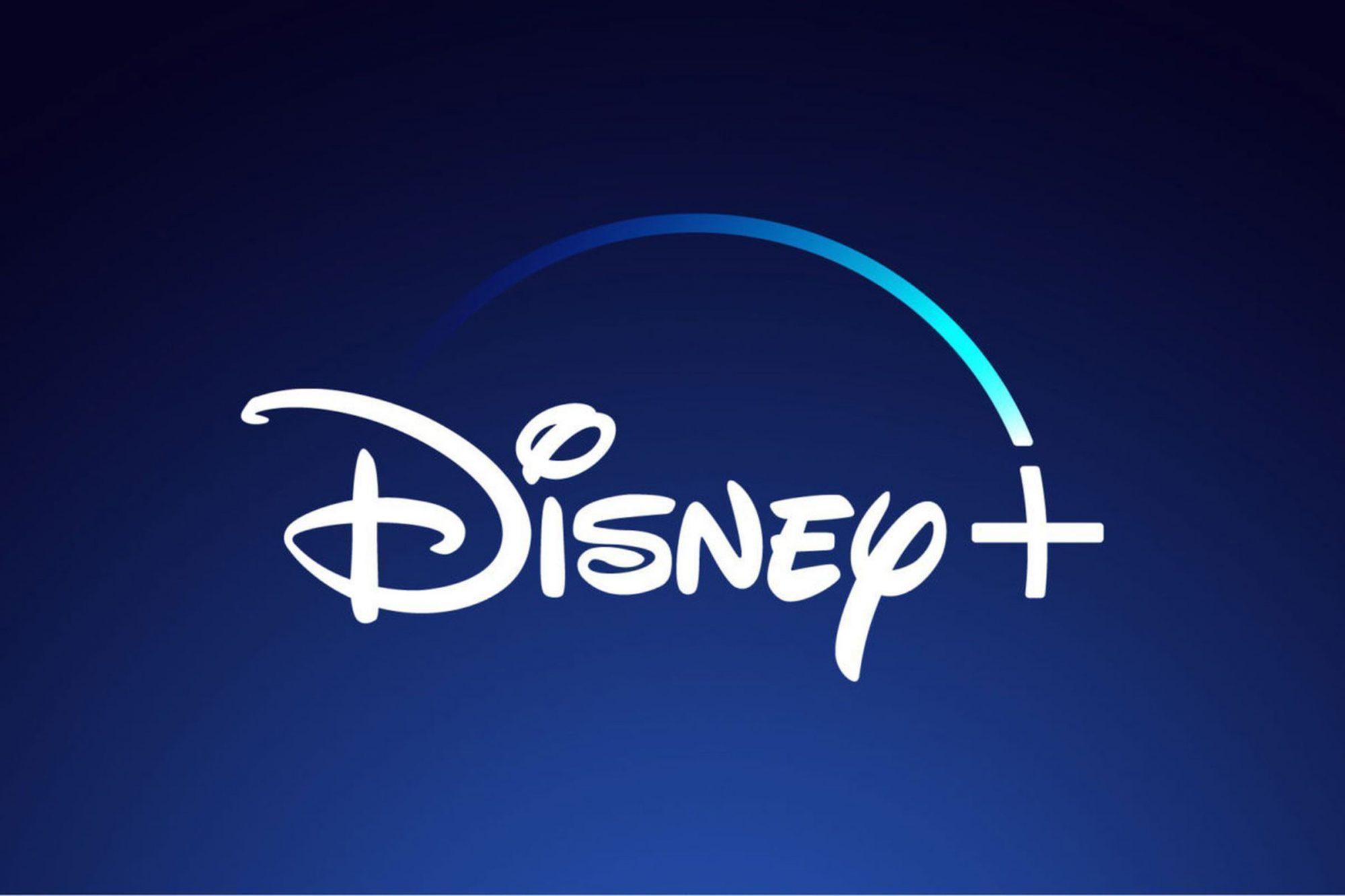 disney_logo_1_68be10ab