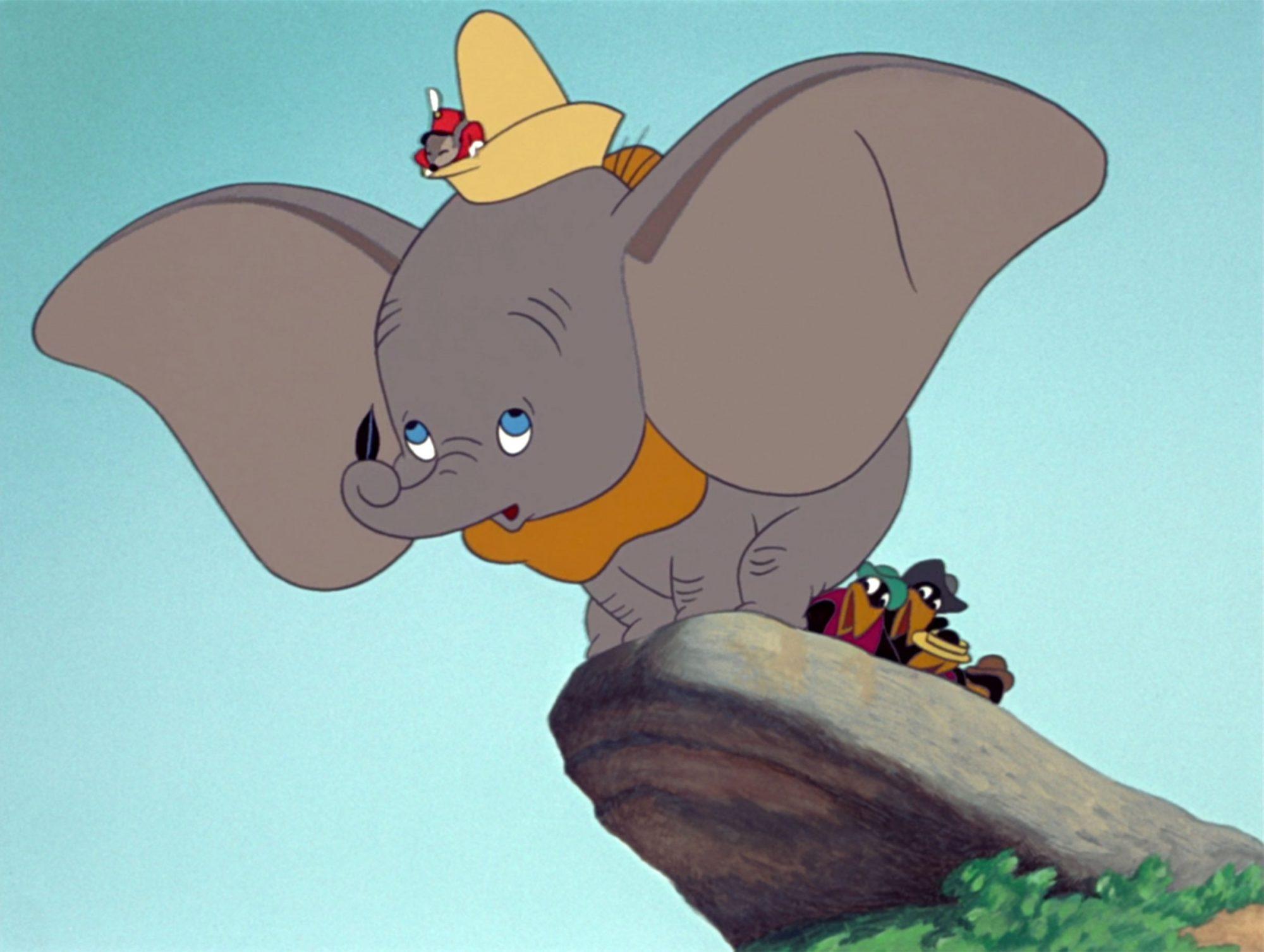 Dumbo_2
