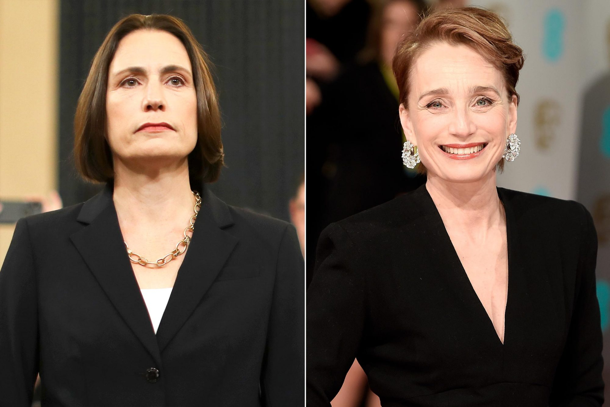Fiona-Hill-Kristin-Scott-Thomas