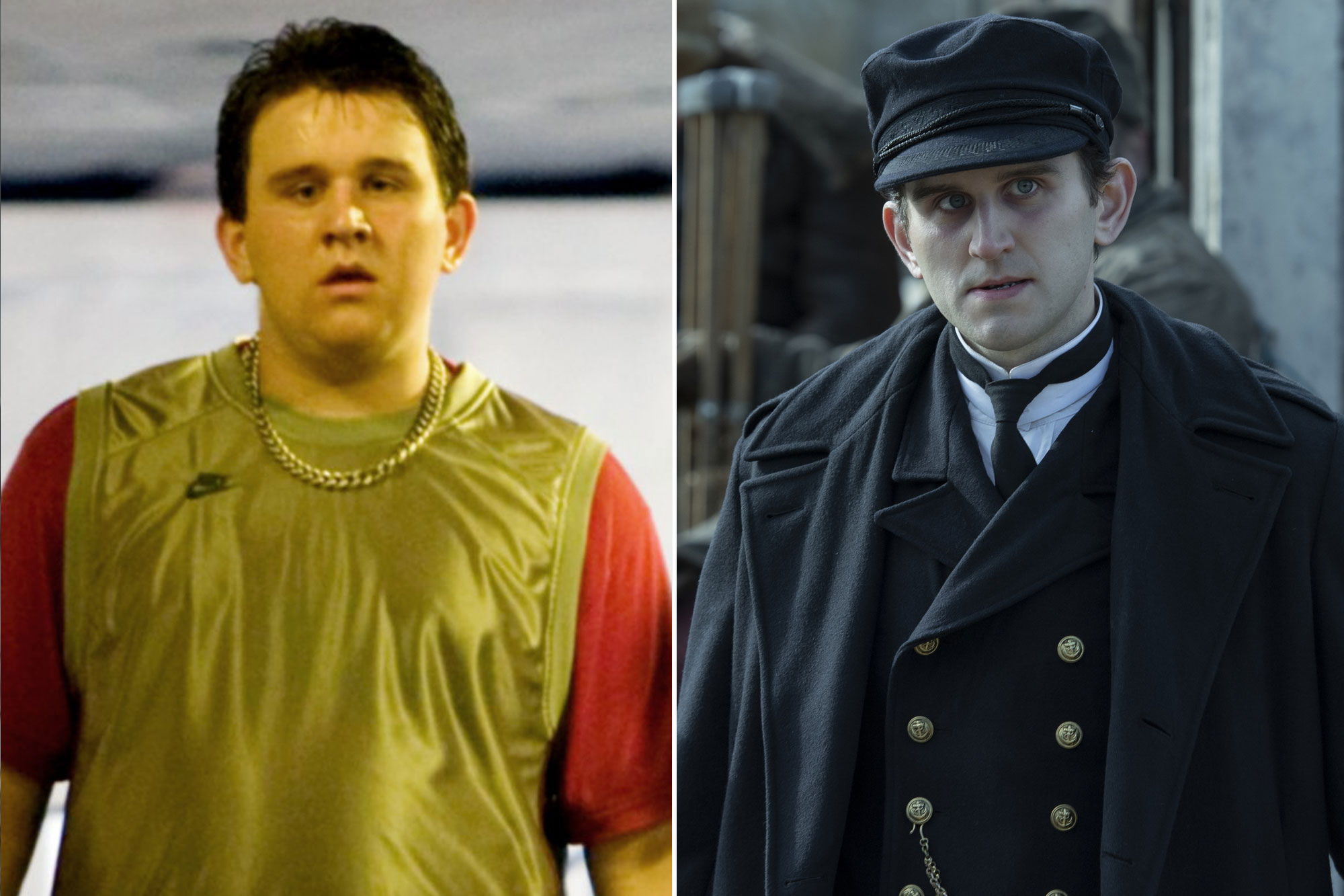 harry-melling