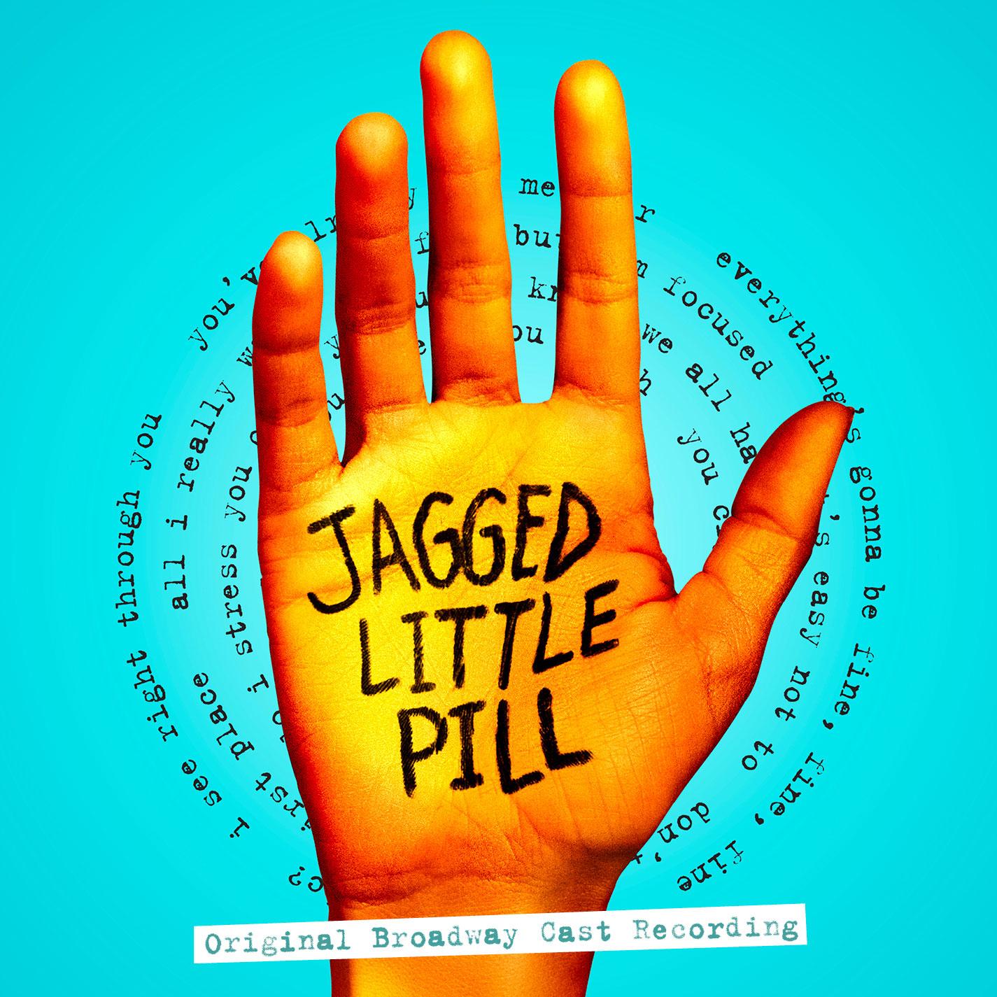 jagged-little-pill-b