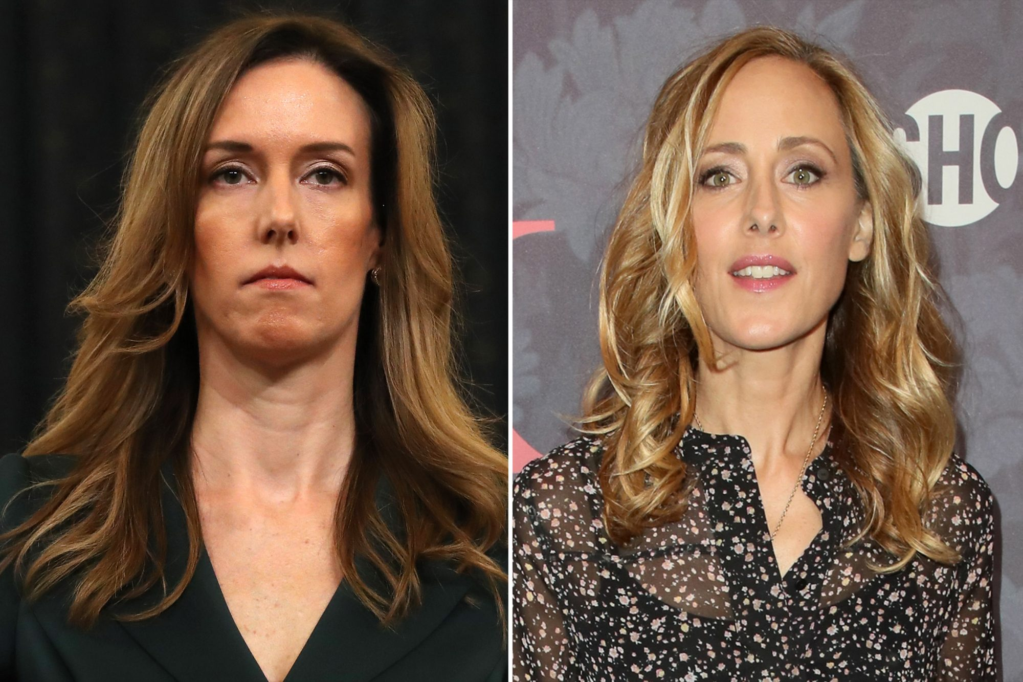 Jennifer-Williams-Kim-Raver