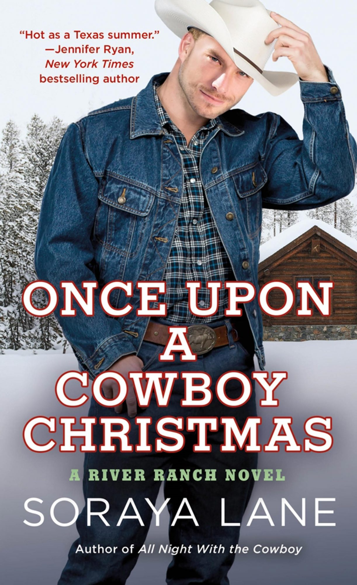 Once-Upon-A-Cowboy-Christmas