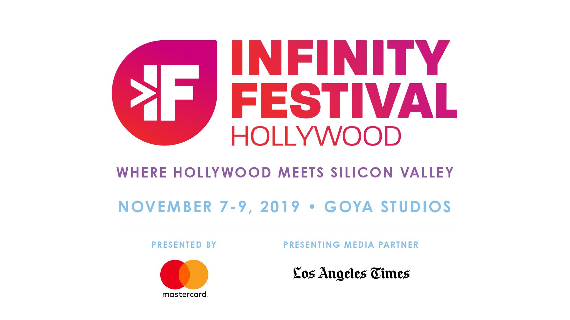 Infinity Festival 2019