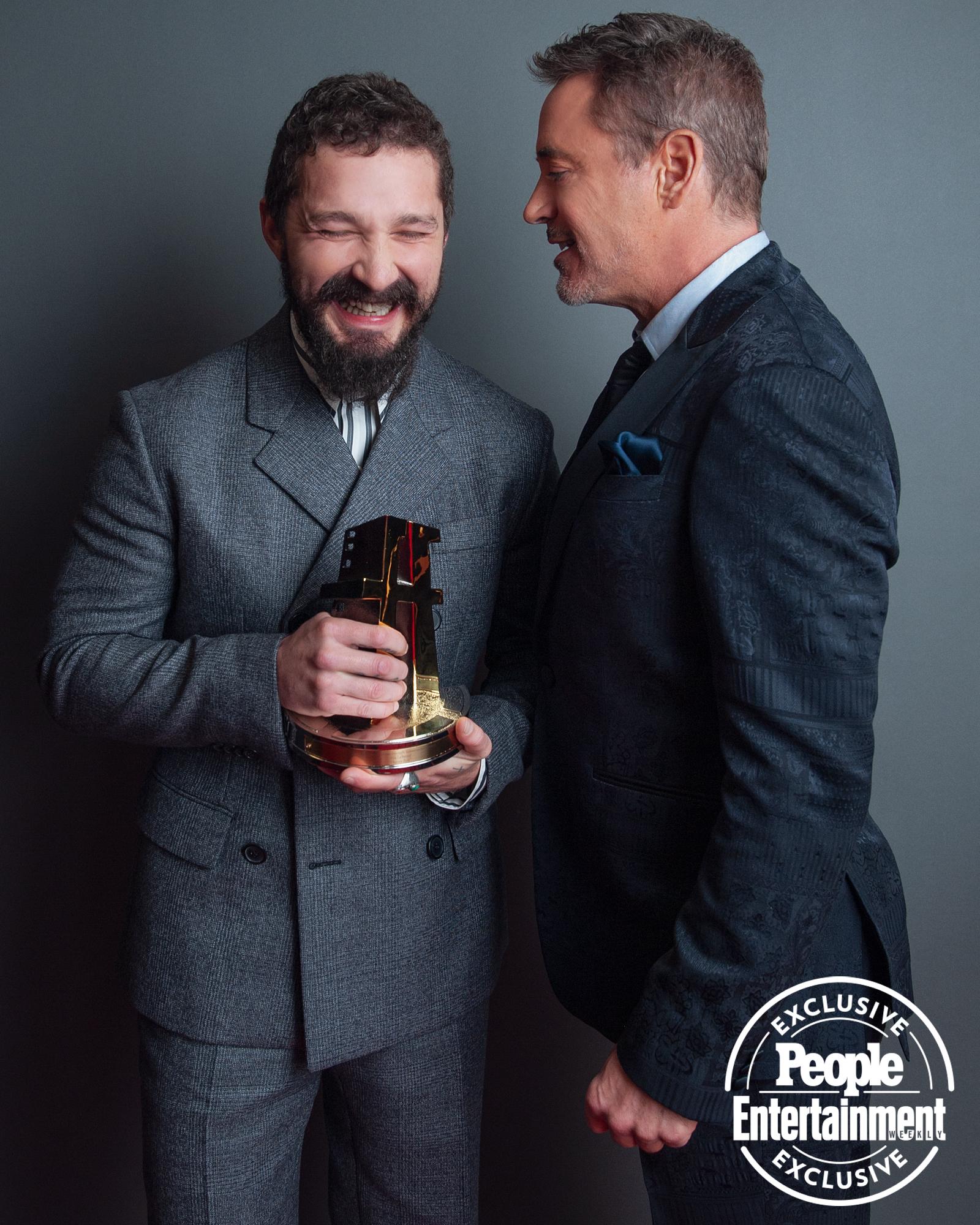 Hollywood Film Awards