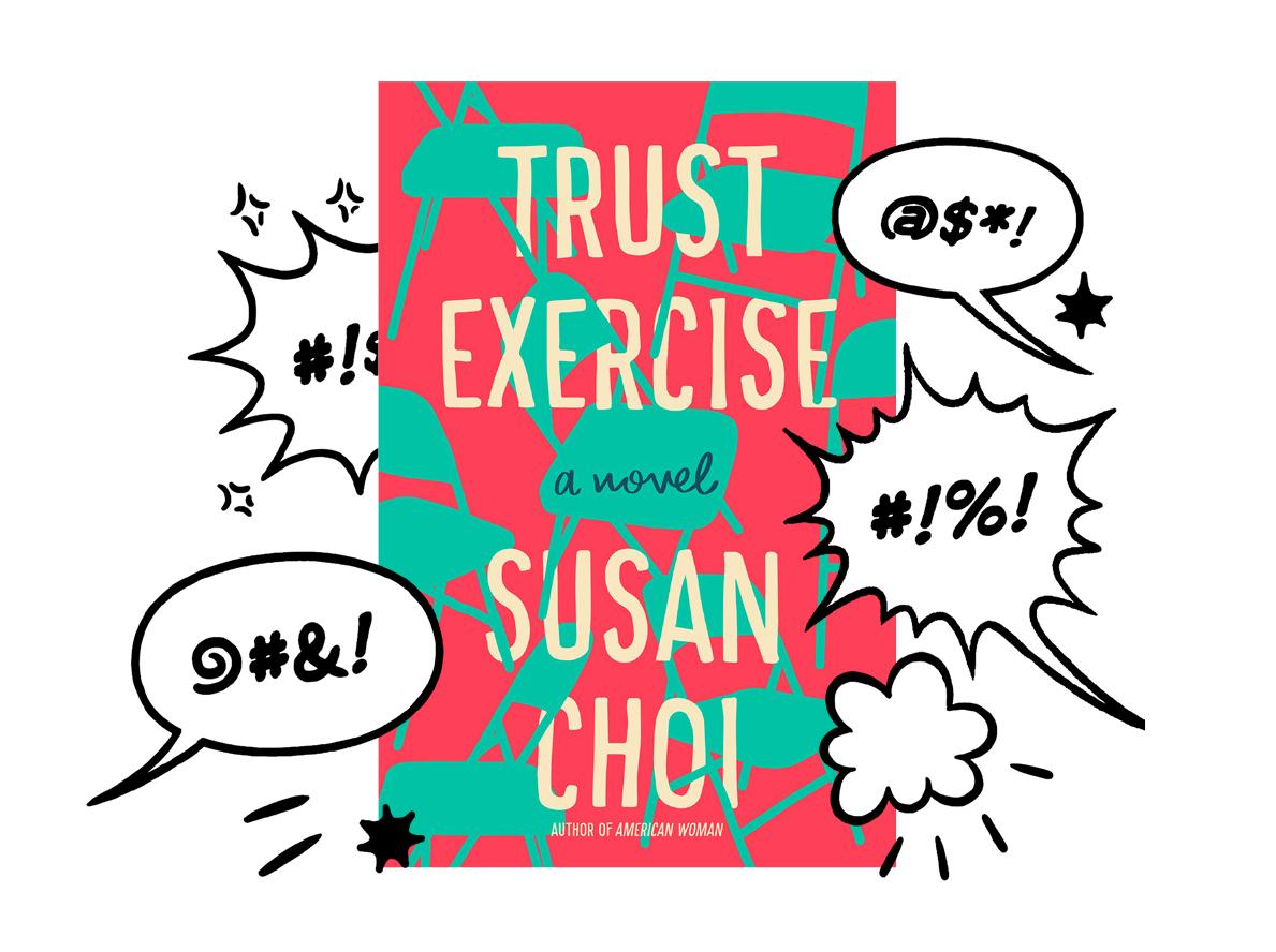best-worst-trust-exercise-kyle-hilton2.jpg