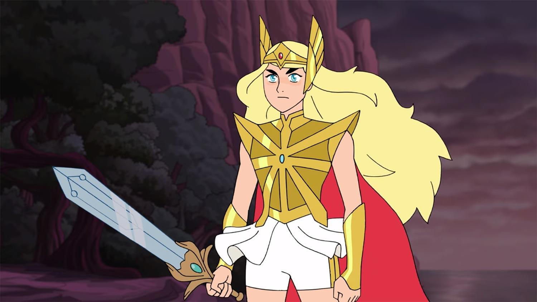 she-ra-and-the-princesses-of-power.jpg