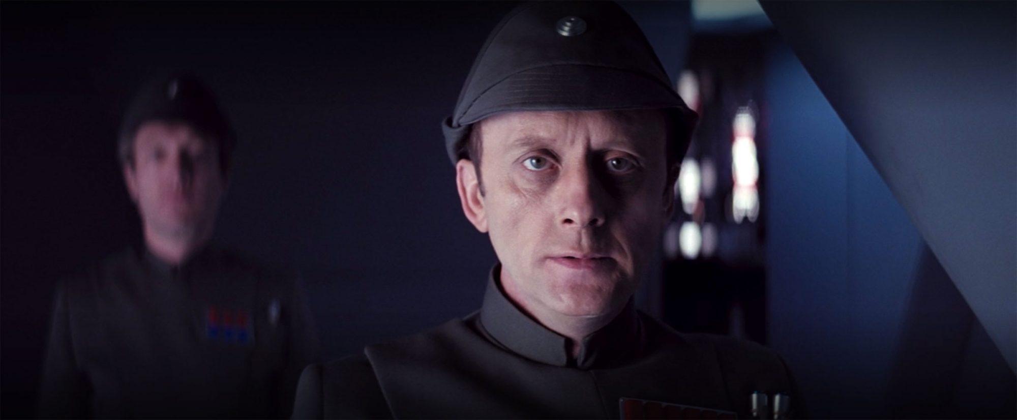 Admiral-Piett