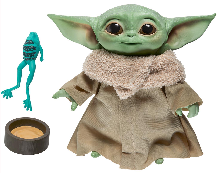 Baby-Yoda2