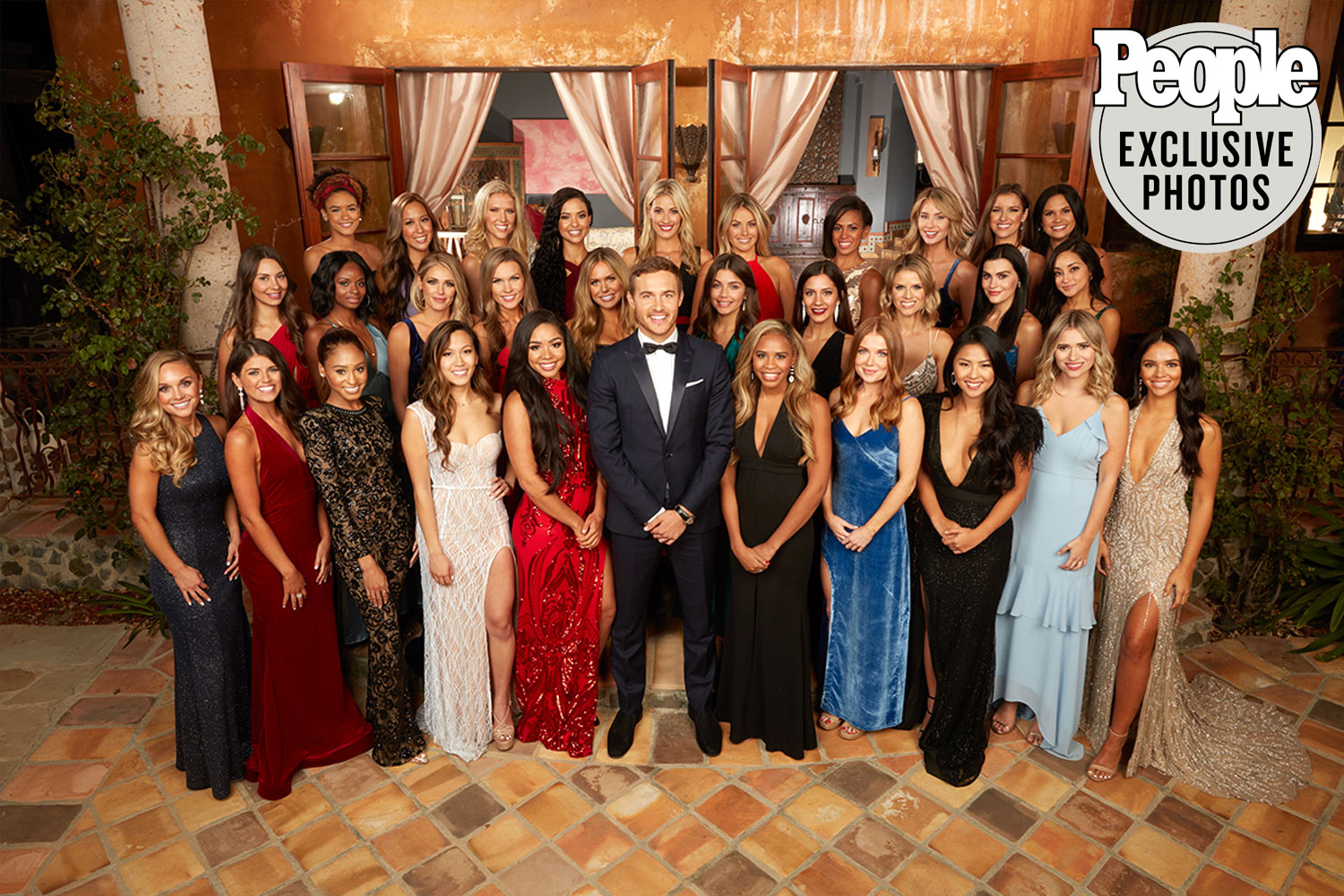 bachelor-exclusive-cast