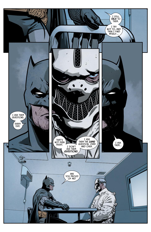 BATMAN 85 (1)-14