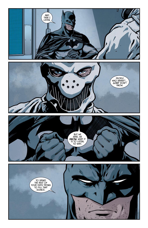 BATMAN 85 (1)-15