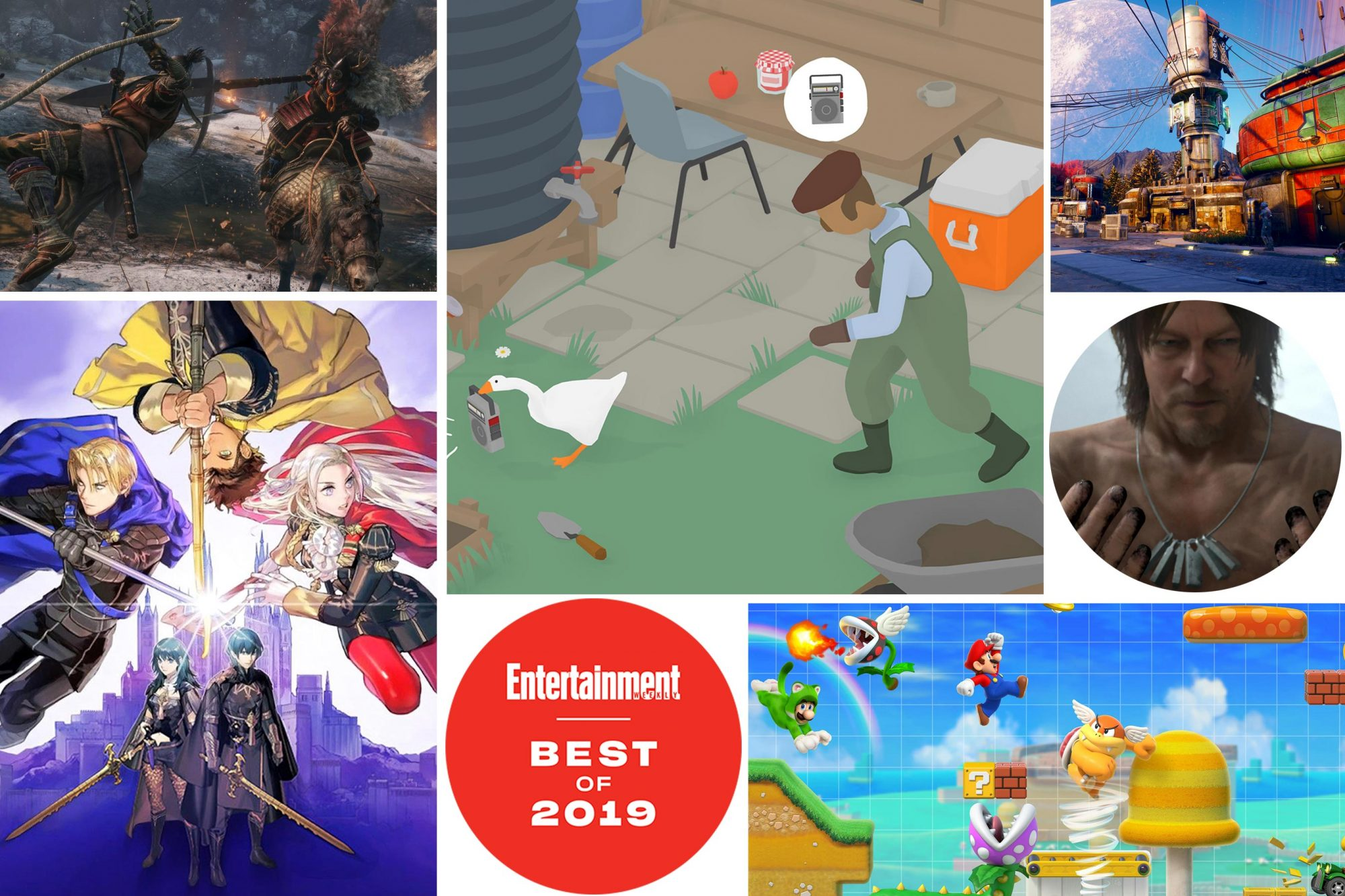 best-of-2019-gaming